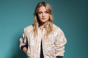 Tove Lo Wallpaper
