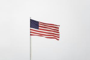 Usa Flag Wallpaper