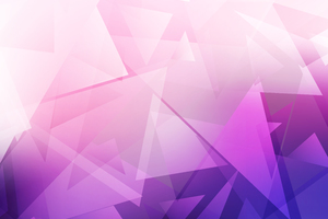 Vectors Abstract Wallpaper