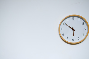 Clock Eye HD Creative 4k Wallpapers Images Backgrounds Photos