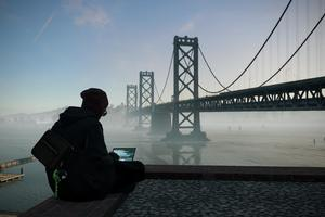 Watch Dogs 2 2017 Video Game