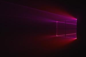 Windows 10 1366x768 Resolution Wallpapers 1366x768 Resolution