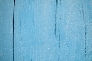 Wood Blue Texture Pattern Wallpaper