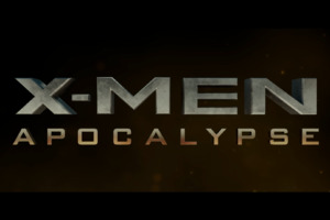 X Men Apocalypse Wallpaper