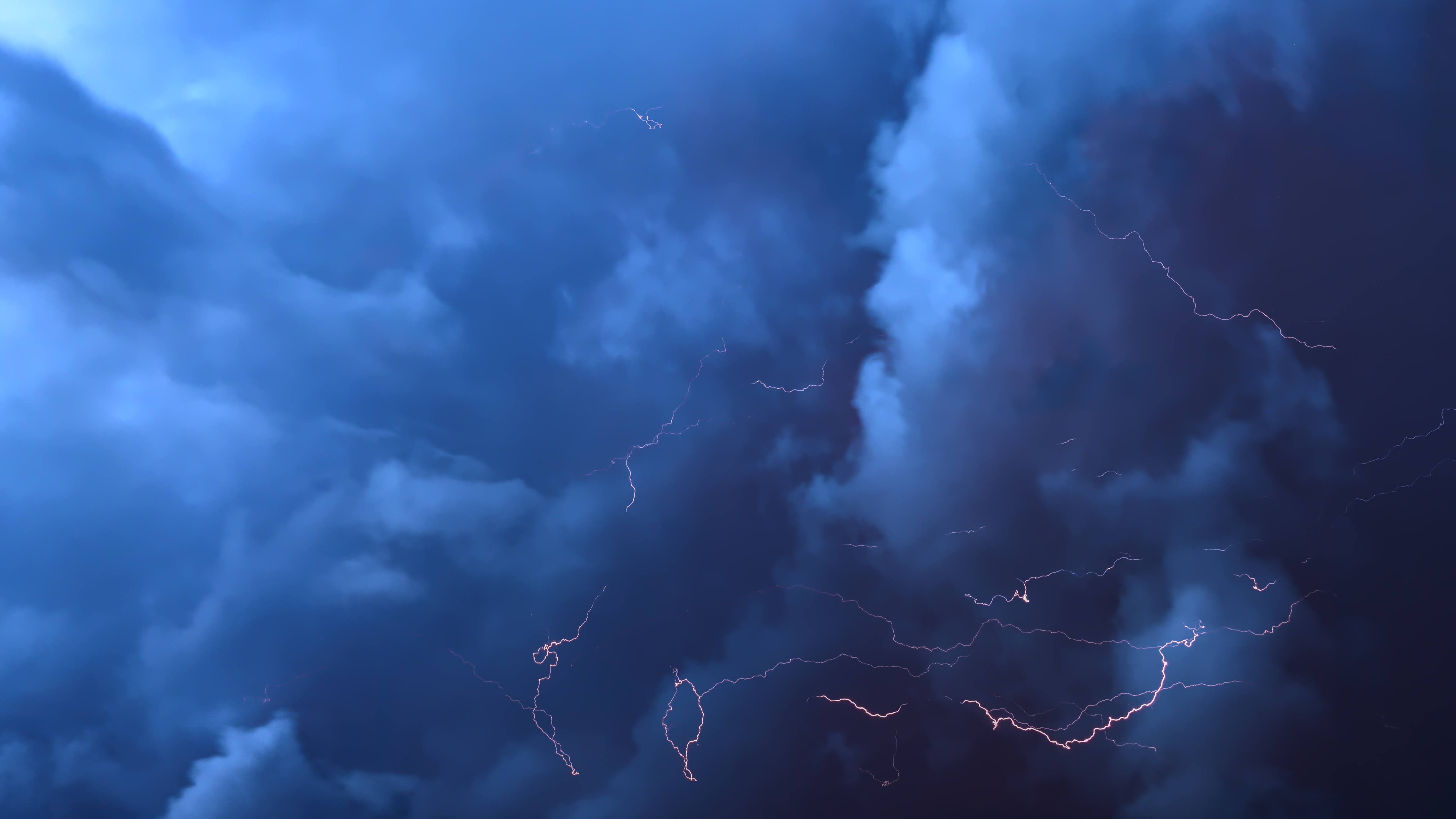 2560x1080 thunderstorm 5k 2560x1080 resolution hd 4k wallpapers images backgrounds photos and - Lightning wallpaper 4k ...