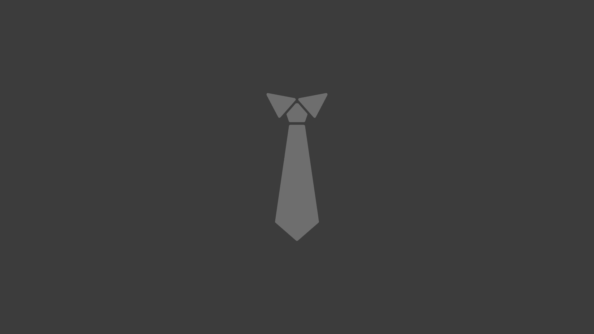 tie minimalism hd artist 4k wallpapers images