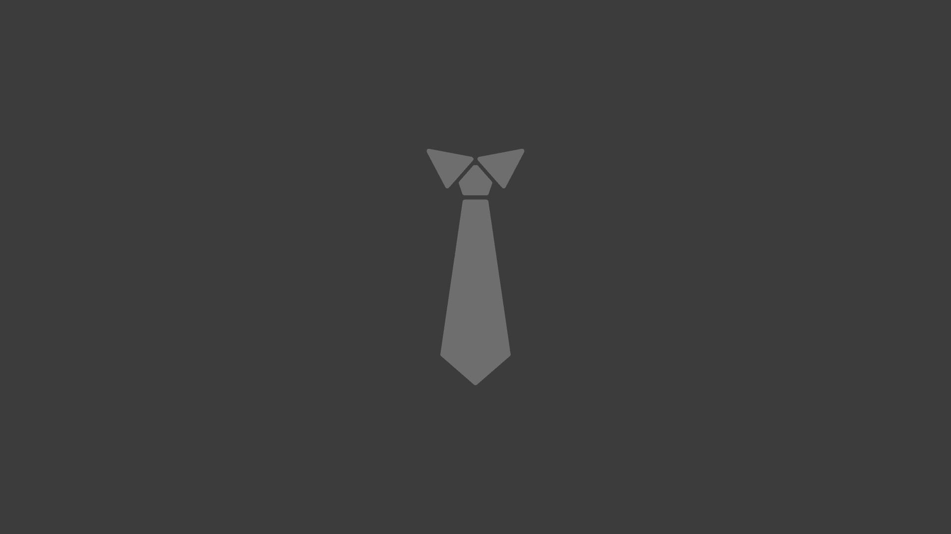 tie minimalism hd artist 4k wallpapers images