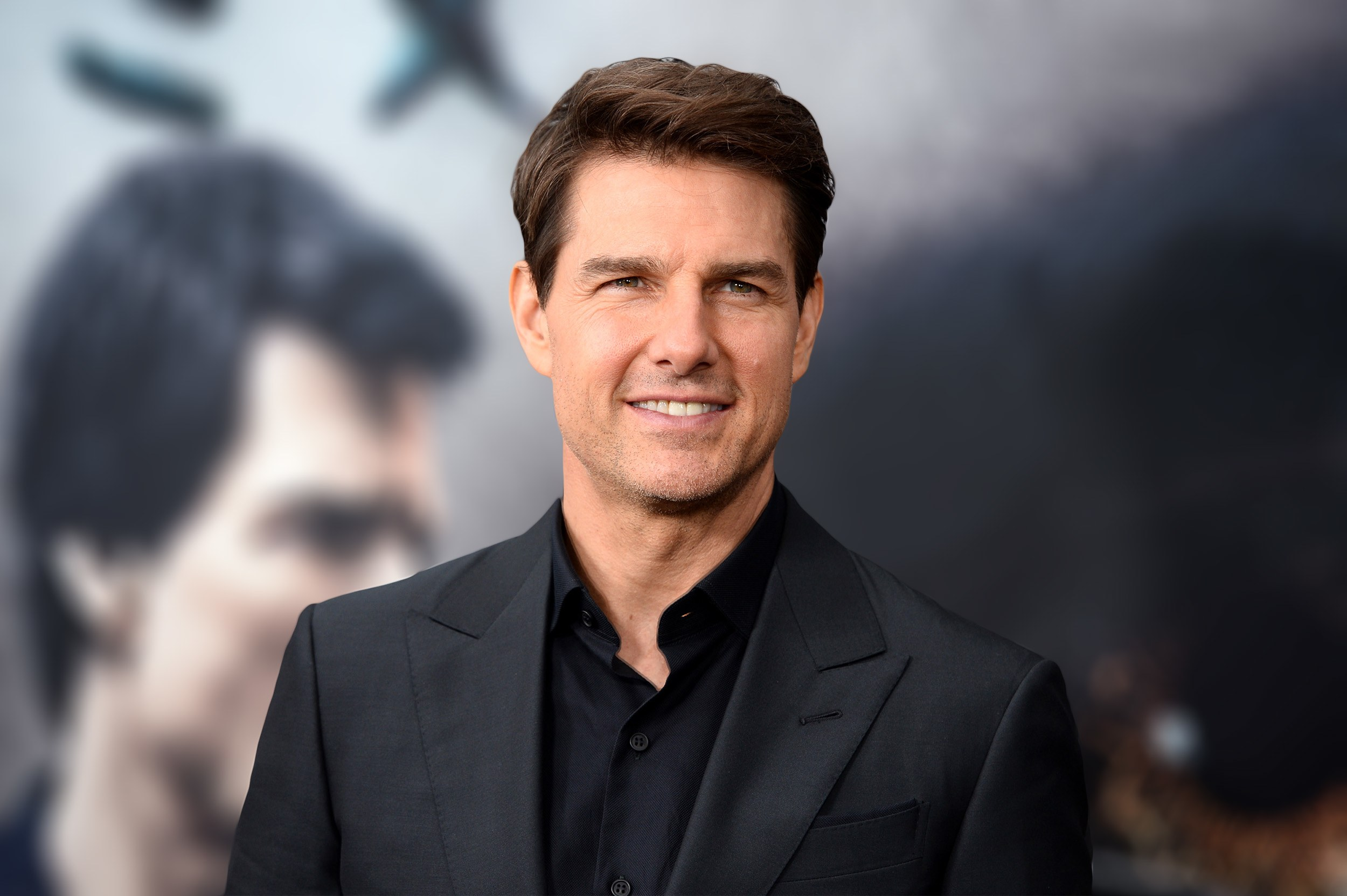 Tom Cruise 2018 Hd Movies 4k Wallpapers Images
