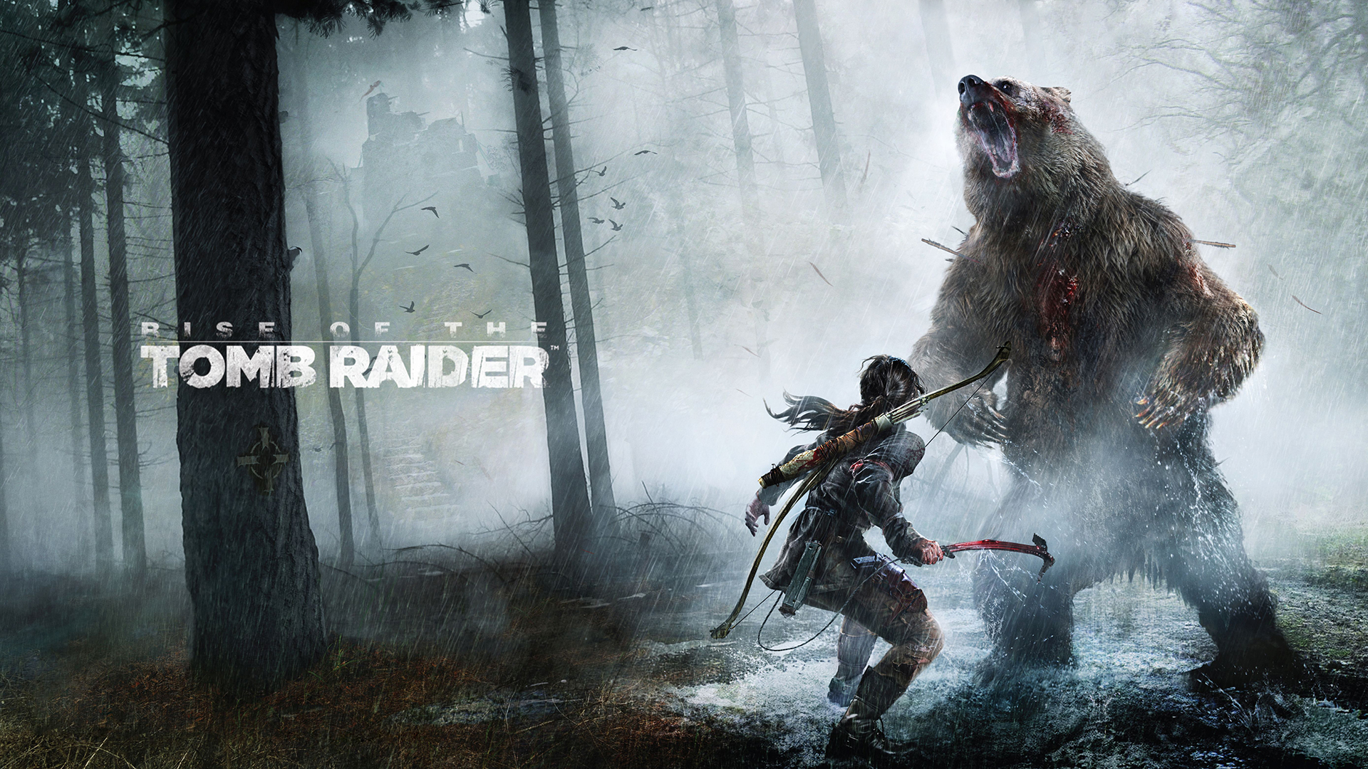 tomb raider game | games hd 4k wallpapers