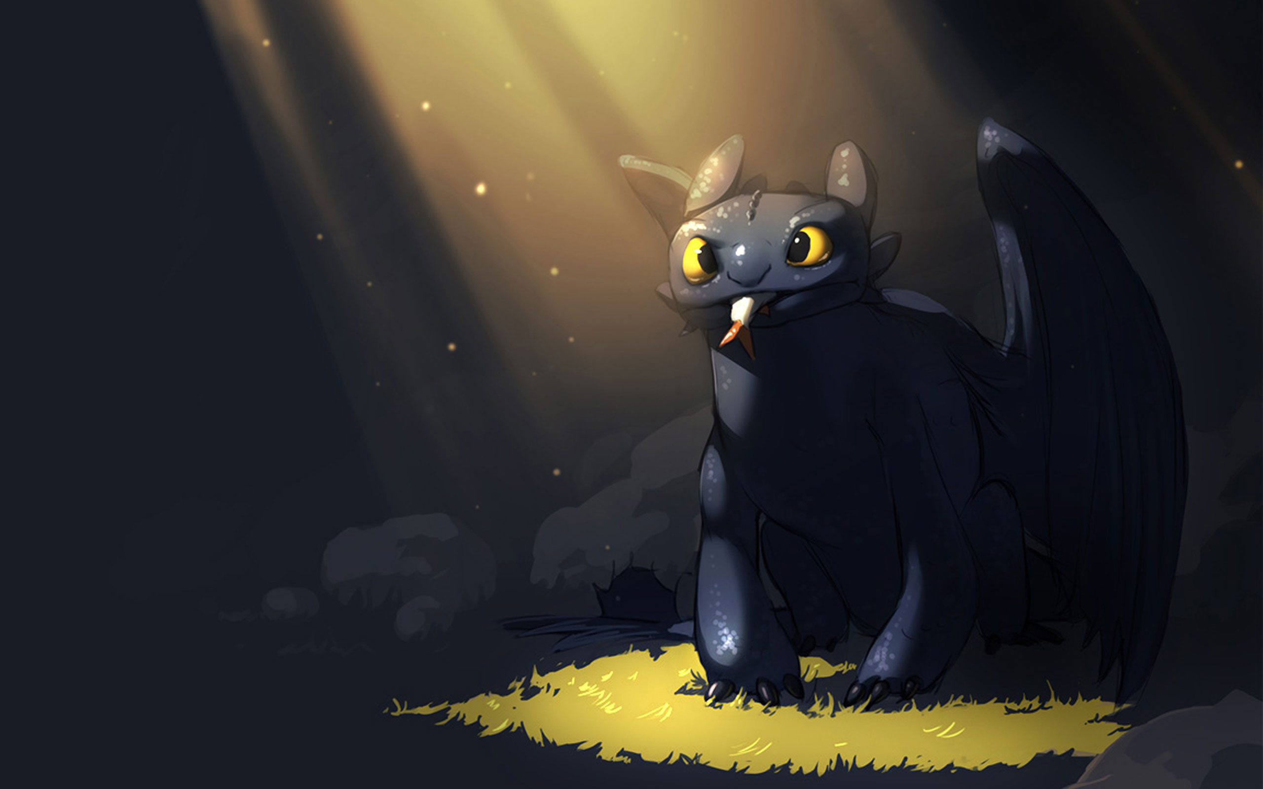 Toothless amazing art hd movies 4k wallpapers images toothless amazing art voltagebd Gallery