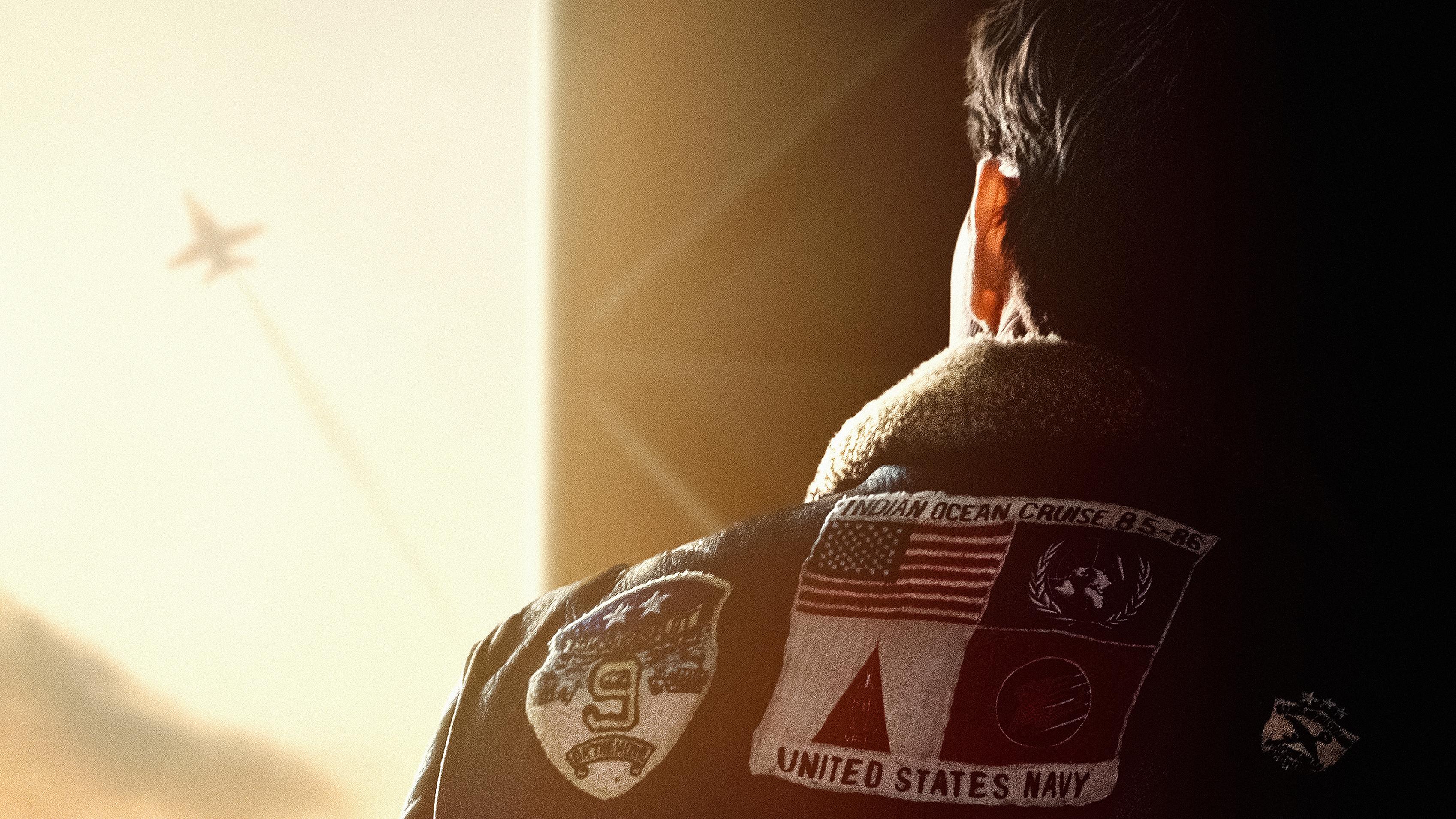 Top Gun Maverick 2020 Hd Movies 4k Wallpapers Images