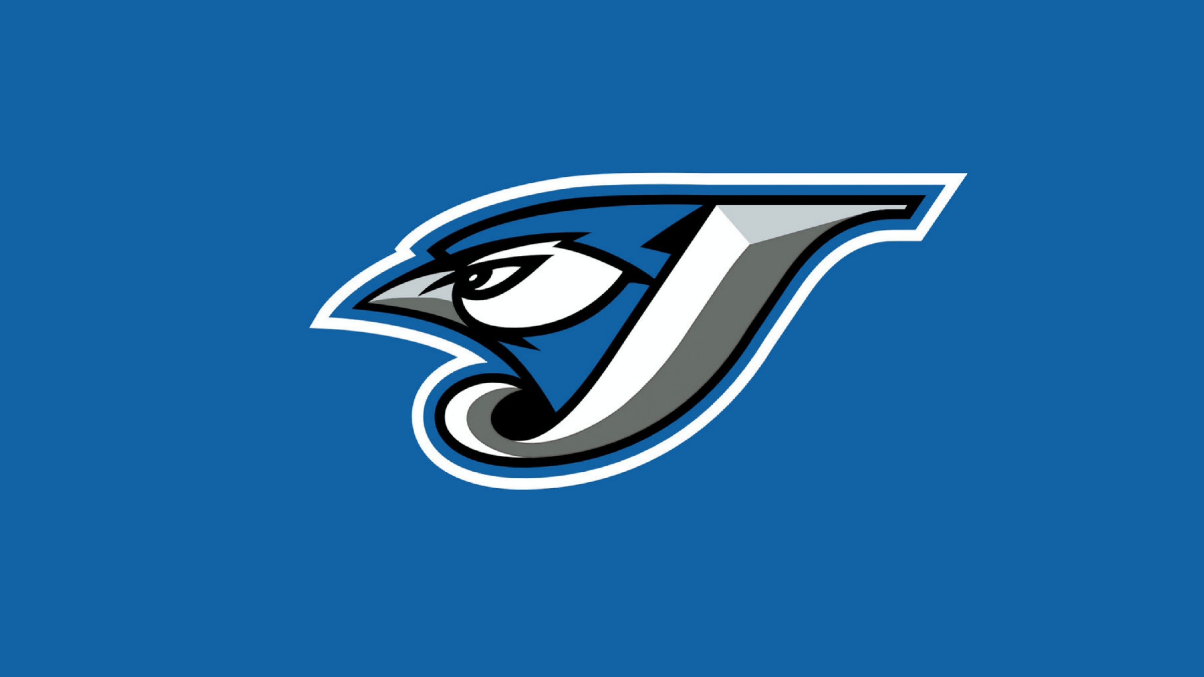 Toronto Blue Jays HD Sports 4k Wallpapers Images Backgrounds