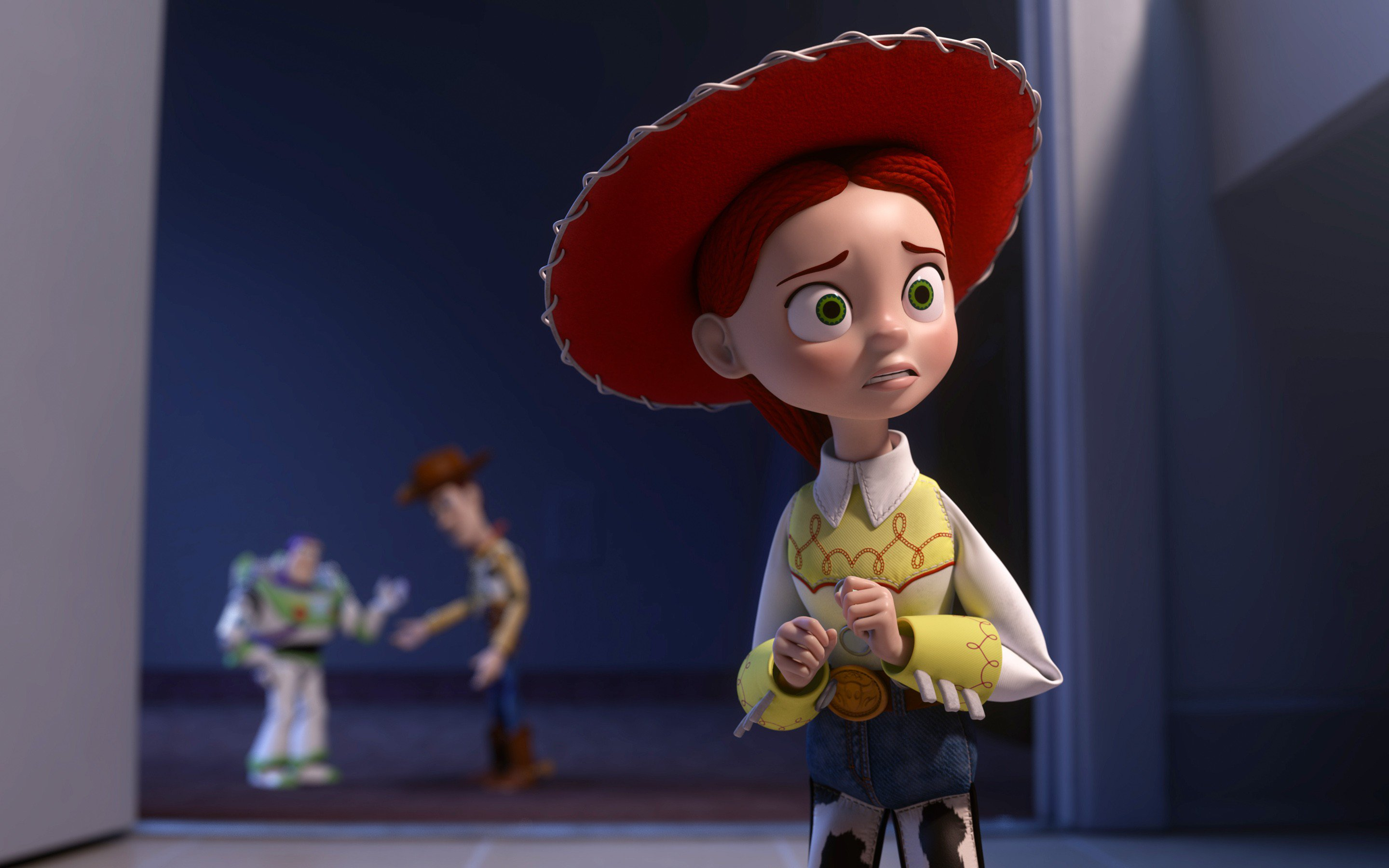 toy story wallpapers, images, backgrounds, photos and pictures
