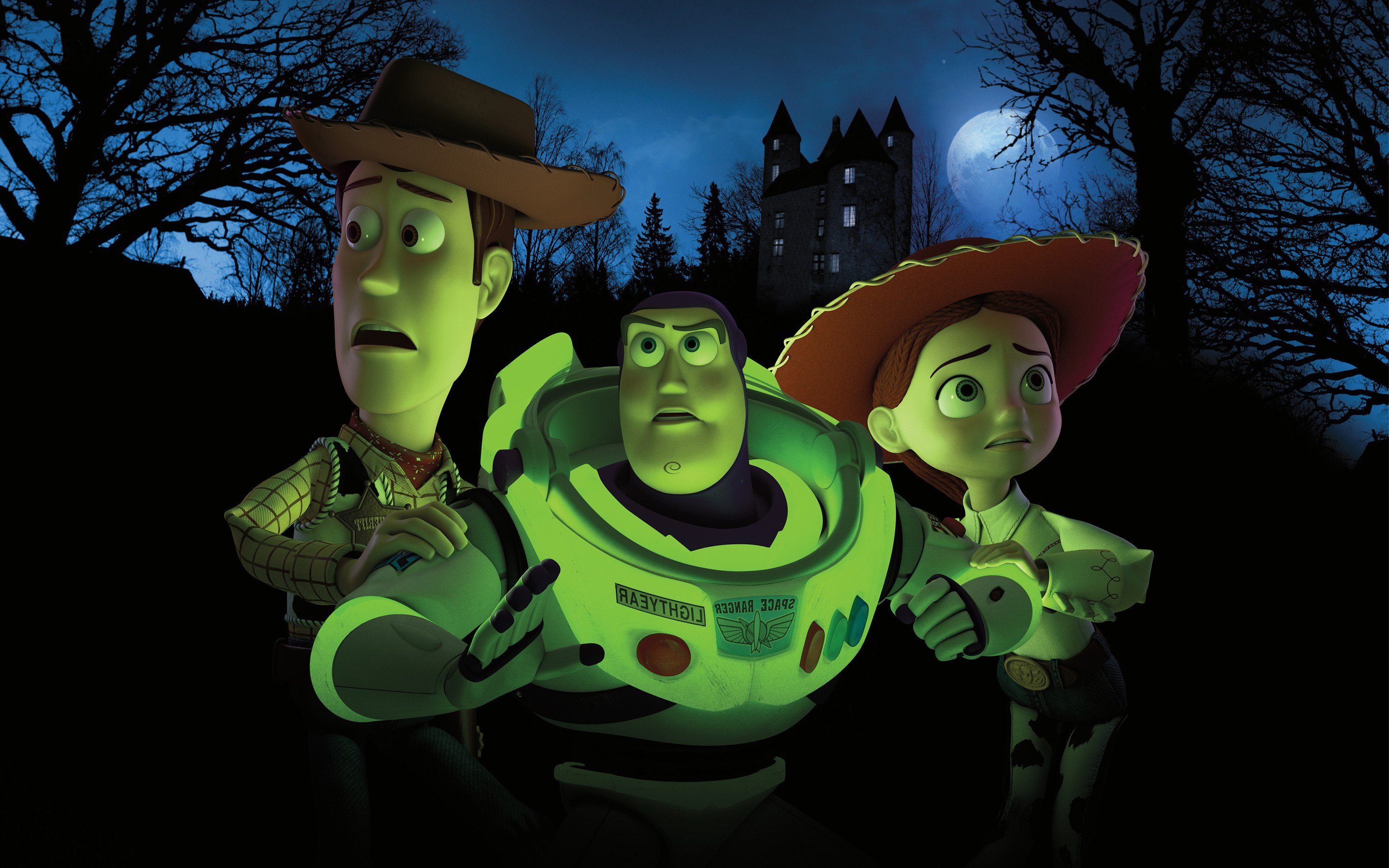 toy story, hd movies, 4k wallpapers, images, backgrounds, photos and