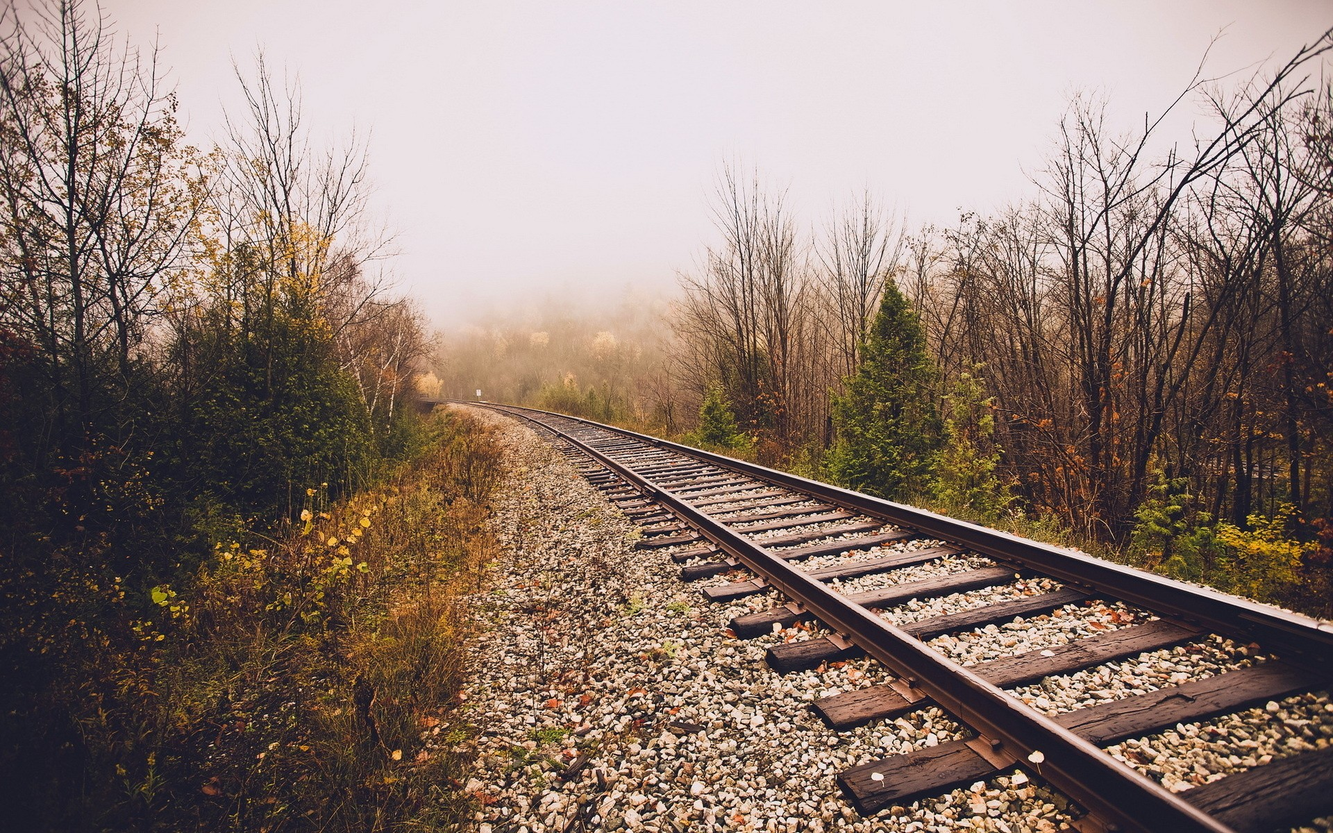 Train track 2 hd photography 4k wallpapers images backgrounds photos and pictures - Track wallpaper hd ...