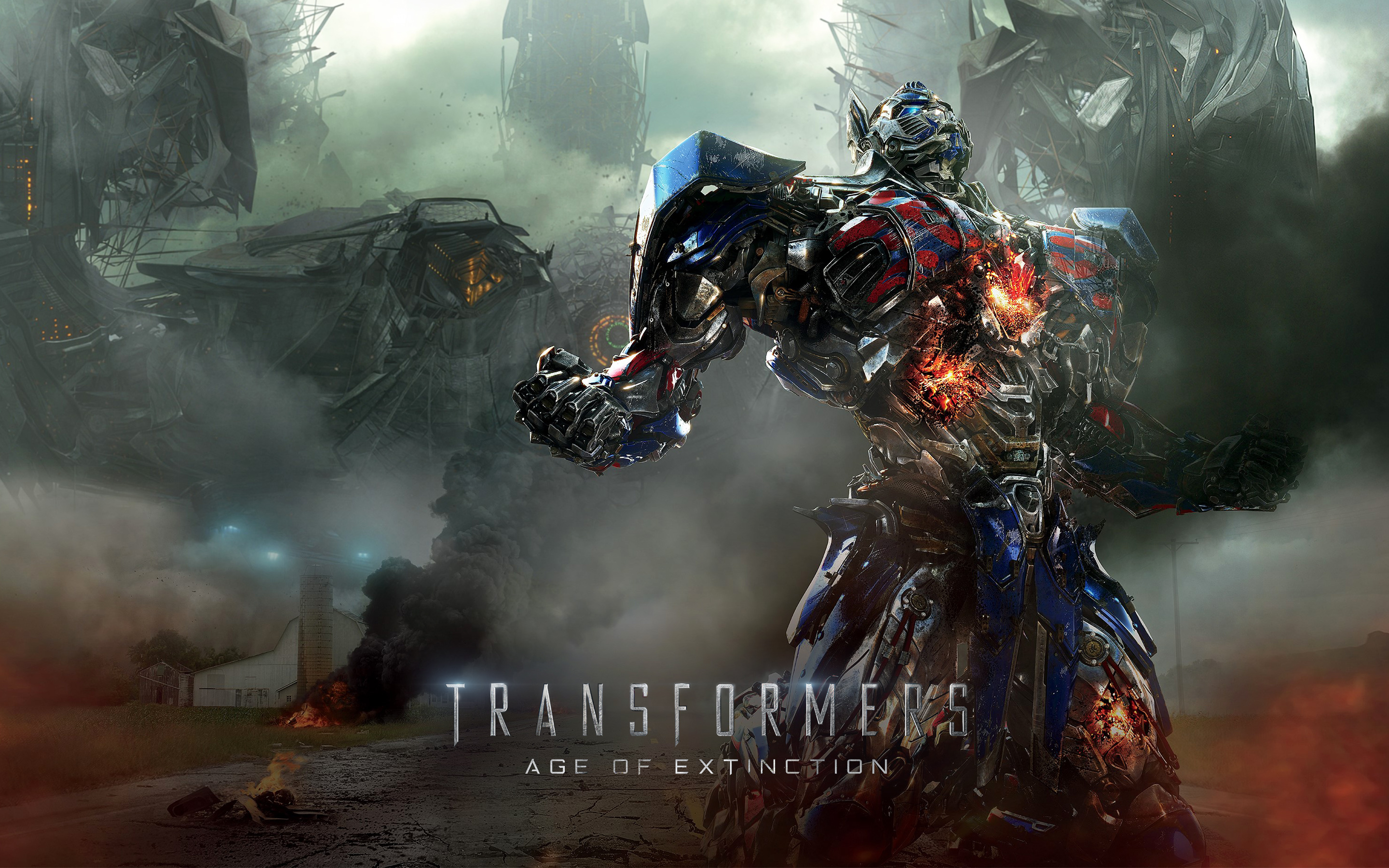 Transformers Age Of Extinction Full Movie In Hindi: Transformers 4 Age Of Extinction, HD Movies, 4k Wallpapers