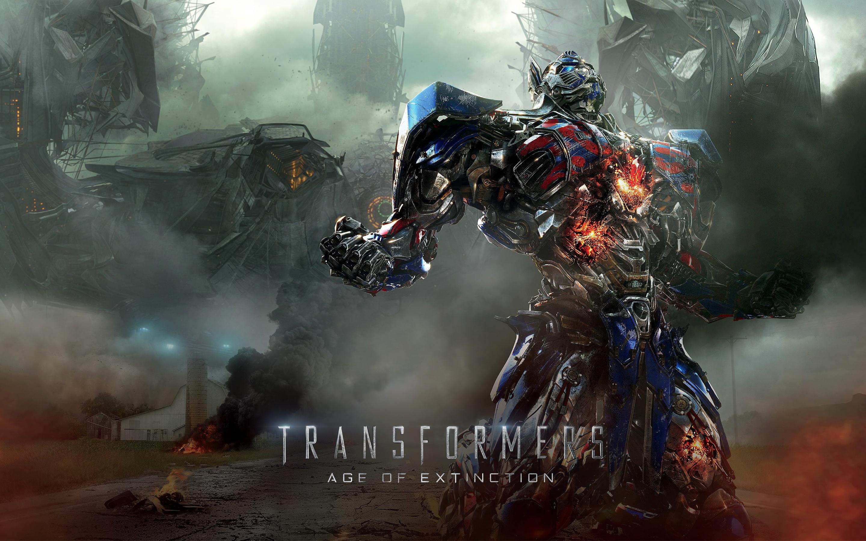 240x320 transformers 4 age of extinction nokia 230, nokia 215