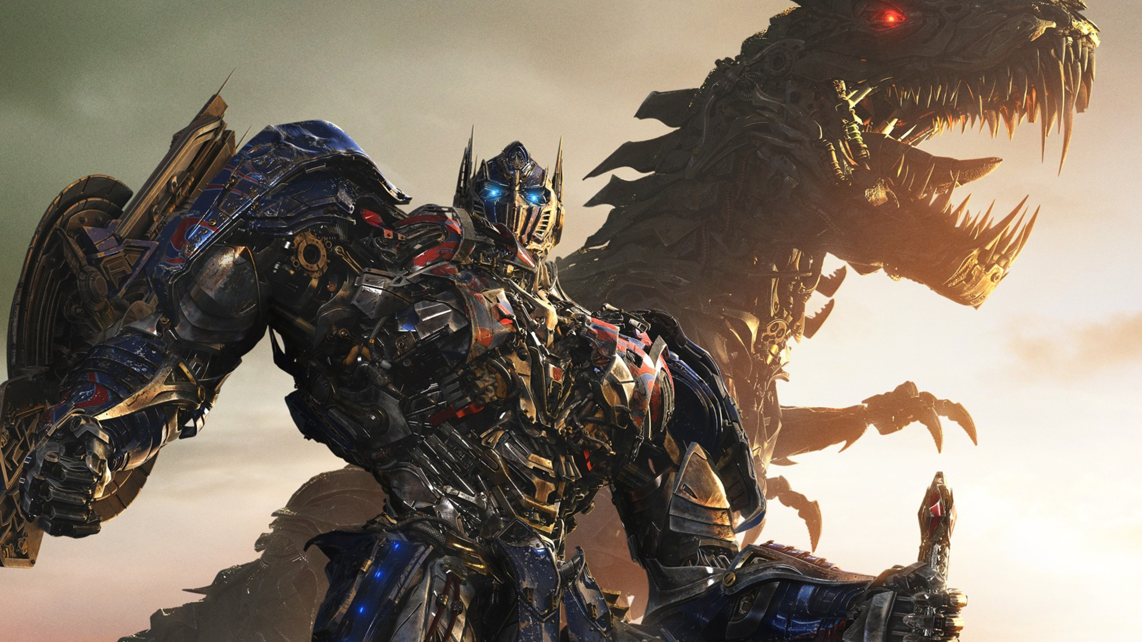Transformers Age Of Extinction Full Movie In Hindi: Transformers 4 Age Of Extinction Movie Download 720p