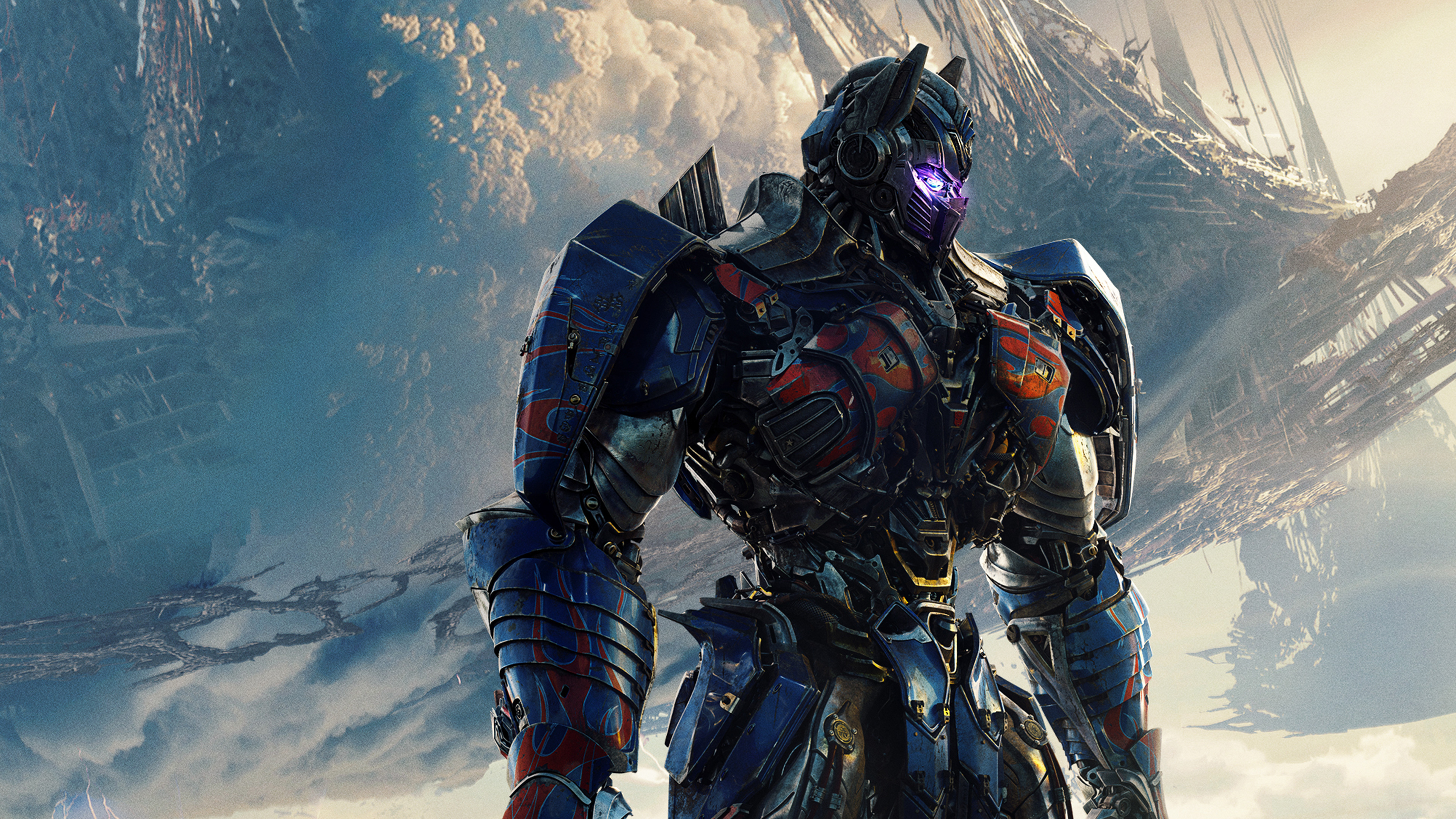 transformers the last knight 2017 movie 4k hd movies 4k wallpapers