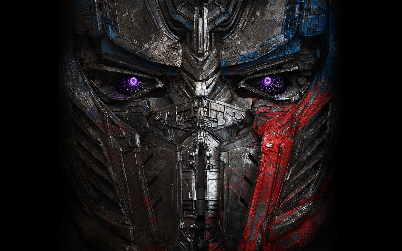 Transformers The Last Knight (2048x1152 Resolution)