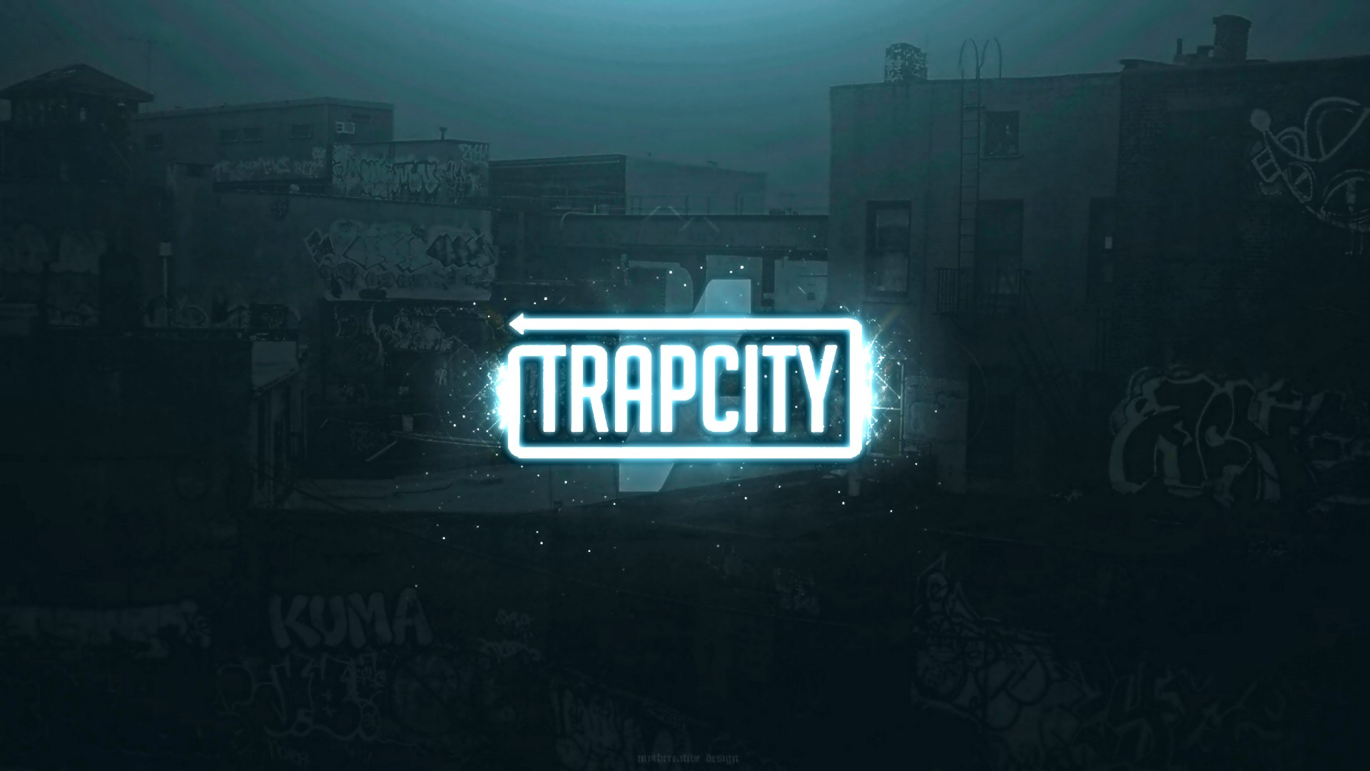 Trapcity Hd Typography 4k Wallpapers Images Backgrounds Photos