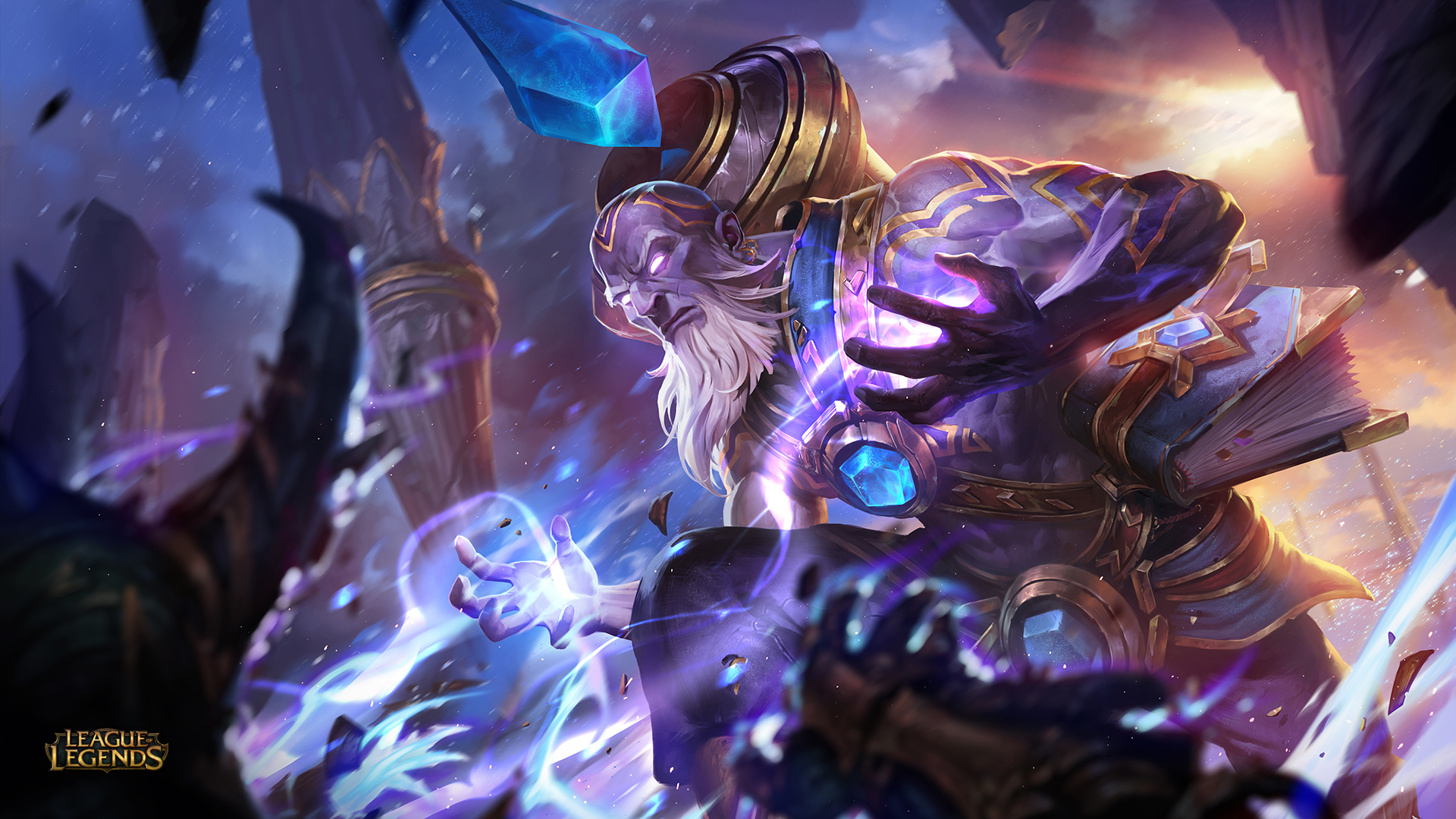 how to download league of legends on laptop
