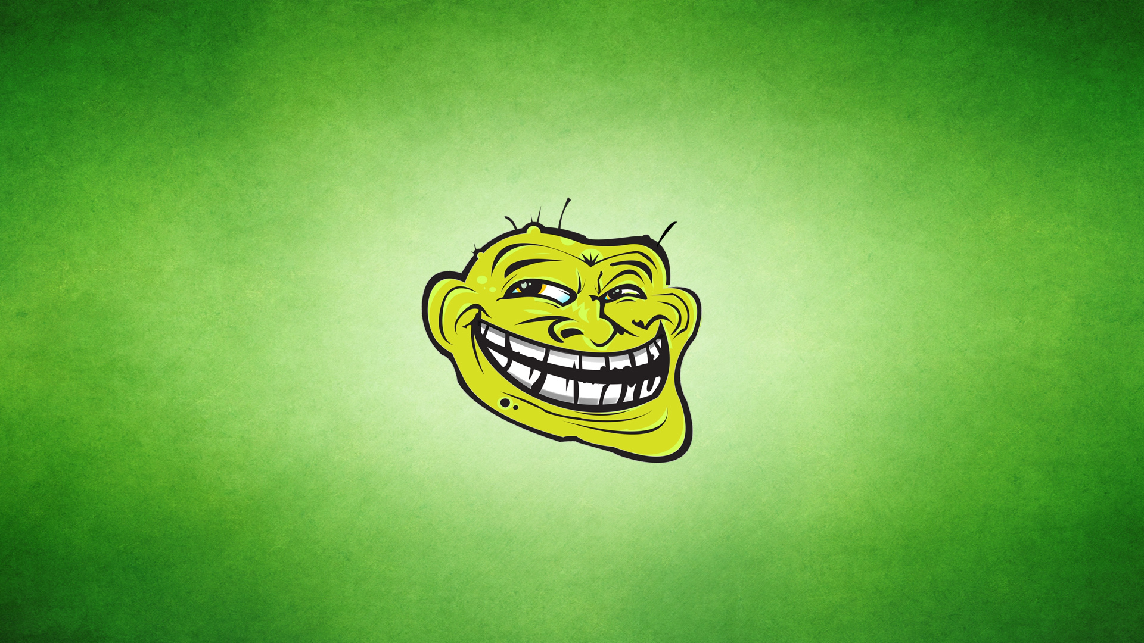 Trollface art hd funny 4k wallpapers images backgrounds photos trollface art voltagebd Gallery