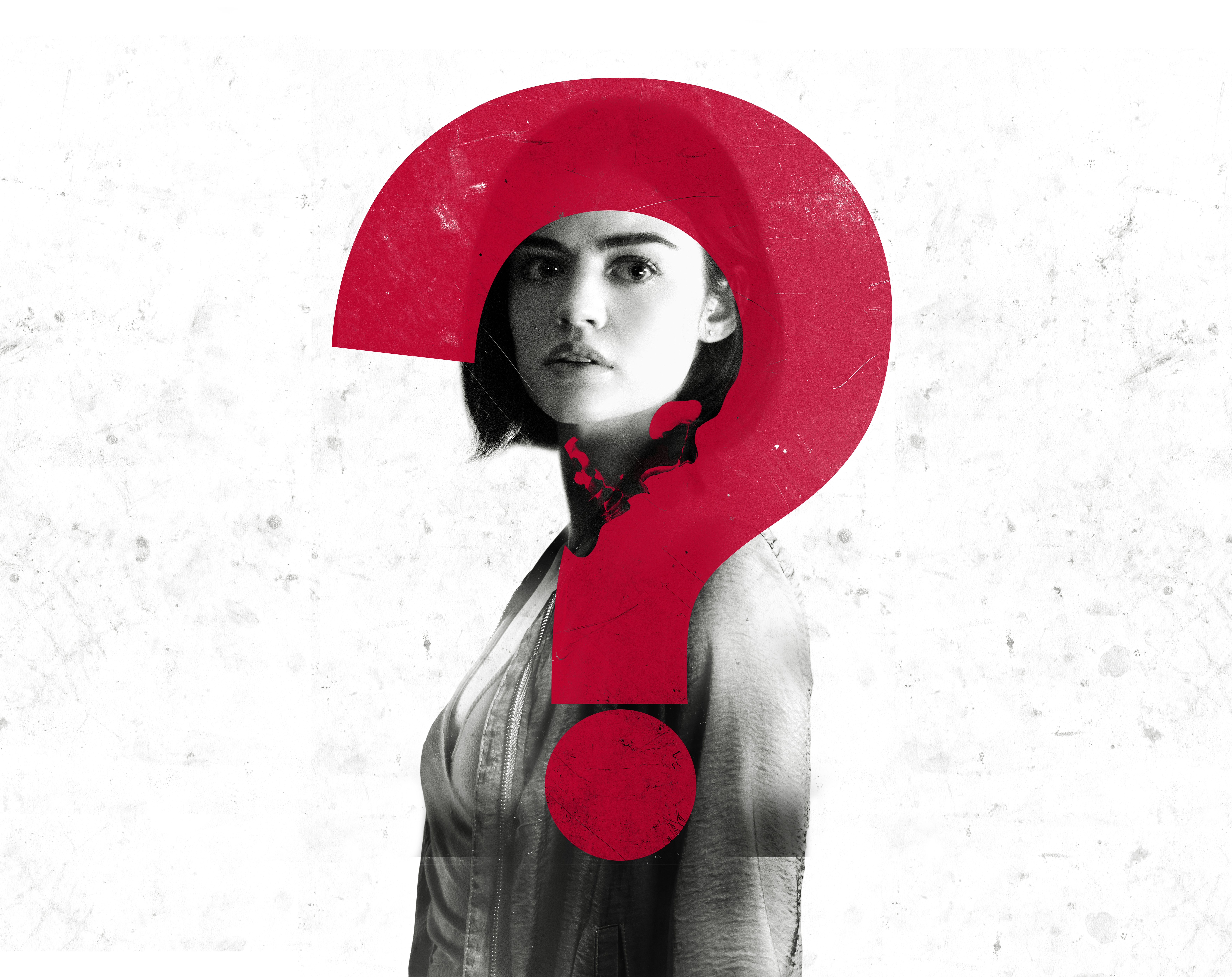 truth or dare 2018 8k poster, hd movies, 4k wallpapers, images