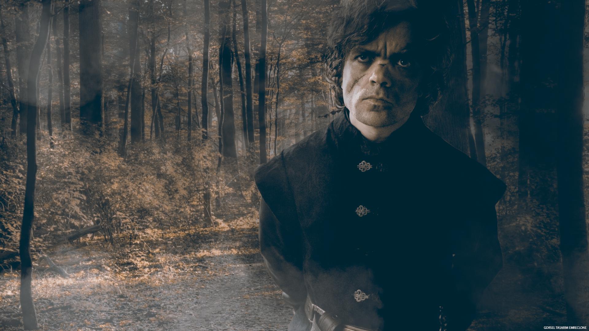 Tyrion Game Of Thrones Season 6, HD Tv Shows, 4k