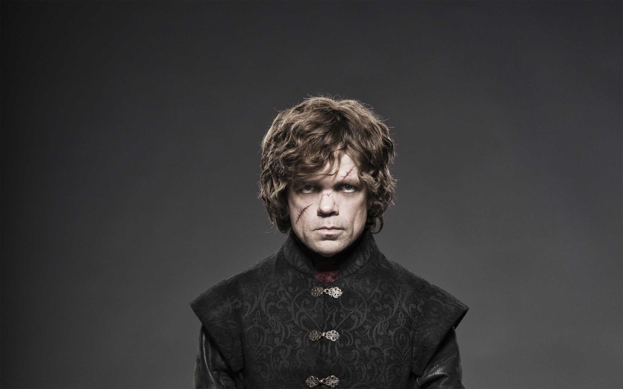 http://hdqwalls.com/wallpapers/tyrion-lannister-game-of-thrones-new.jpg