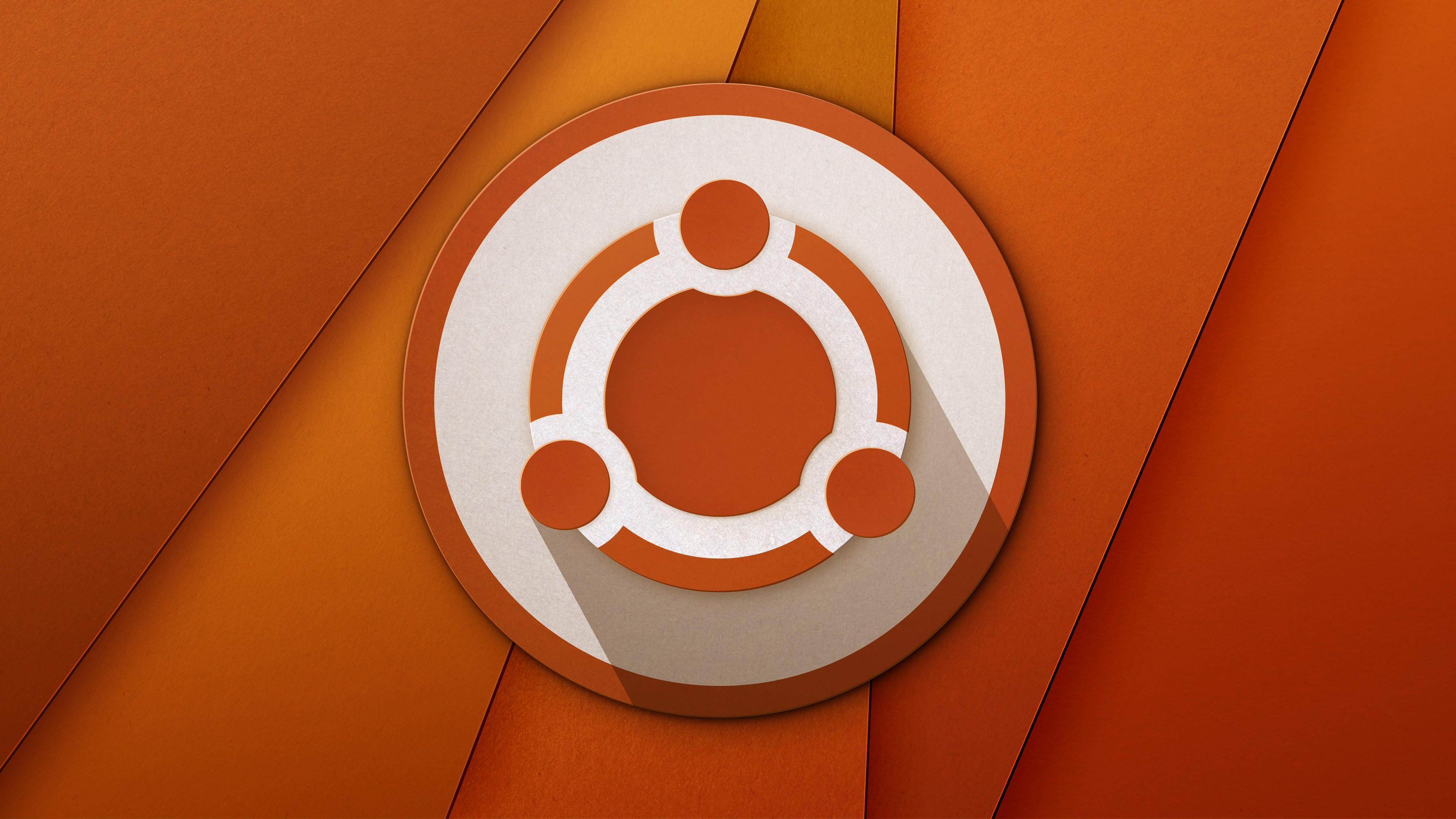 1024x768 ubuntu material design 1024x768 resolution hd 4k for Material design wallpaper 4k