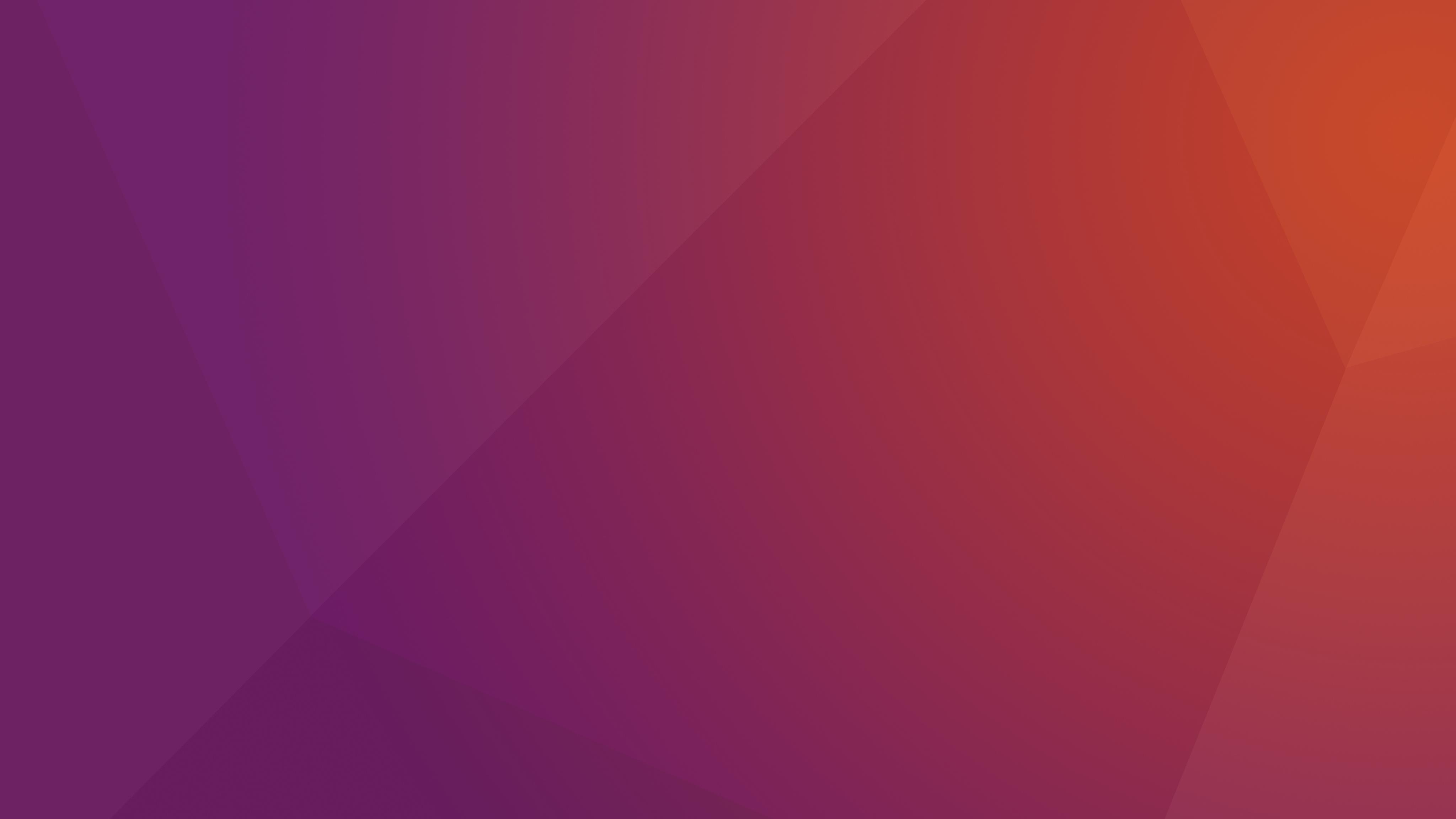 Ubuntu Original 2016 HD, HD Computer, 4k Wallpapers