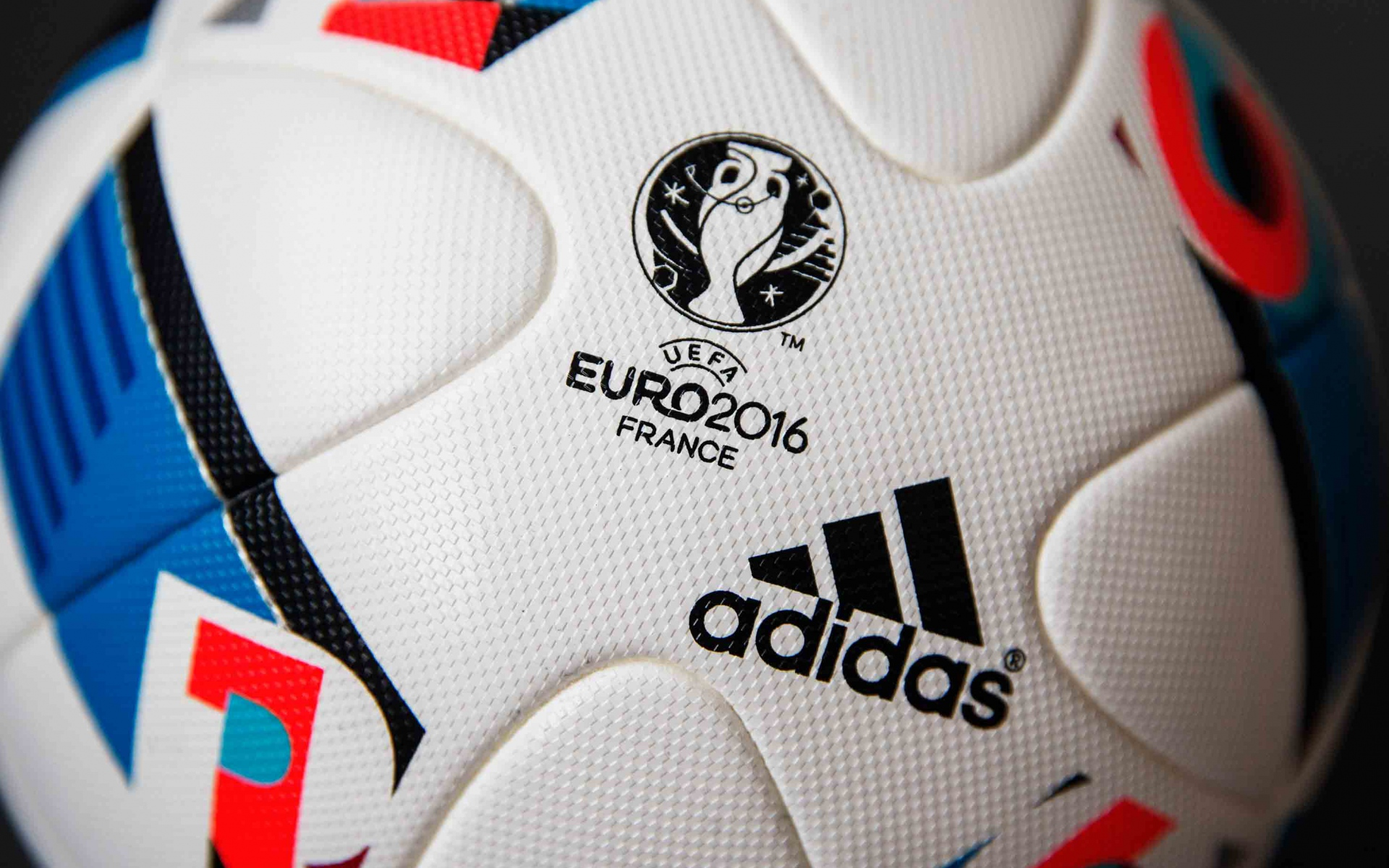 uefa euro football 2016 hd sports 4k wallpapers images backgrounds photos and pictures. Black Bedroom Furniture Sets. Home Design Ideas