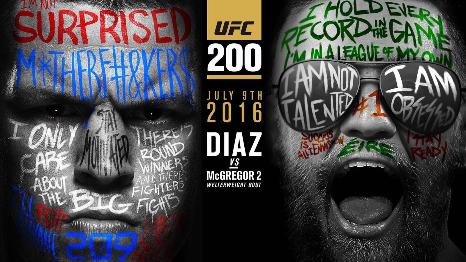 Ufc Hd Sports 4k Wallpapers Images Backgrounds Photos And Pictures