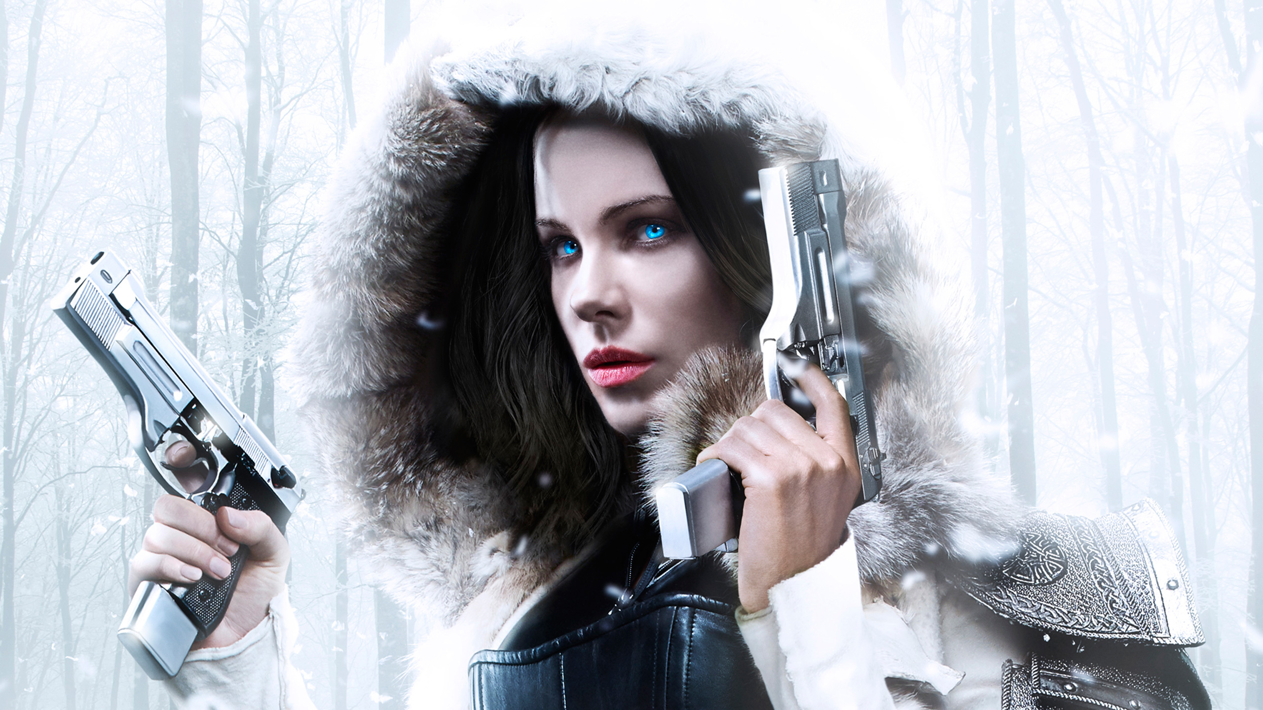 Underworld Blood Wars 2017 Movie