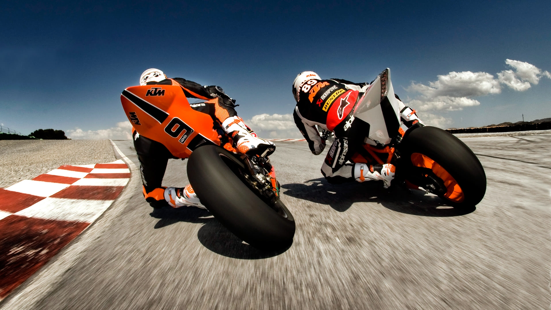 Valentino rossi on track hd bikes 4k wallpapers images valentino rossi on track voltagebd Images