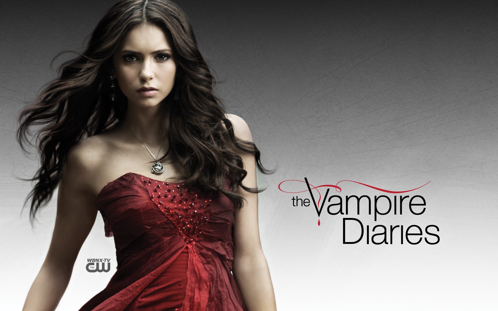 2880x1800 Vampire Diaries Nina Dobrev Macbook Pro Retina HD 4k Wallpapers, Images, Backgrounds, Photos and Pictures