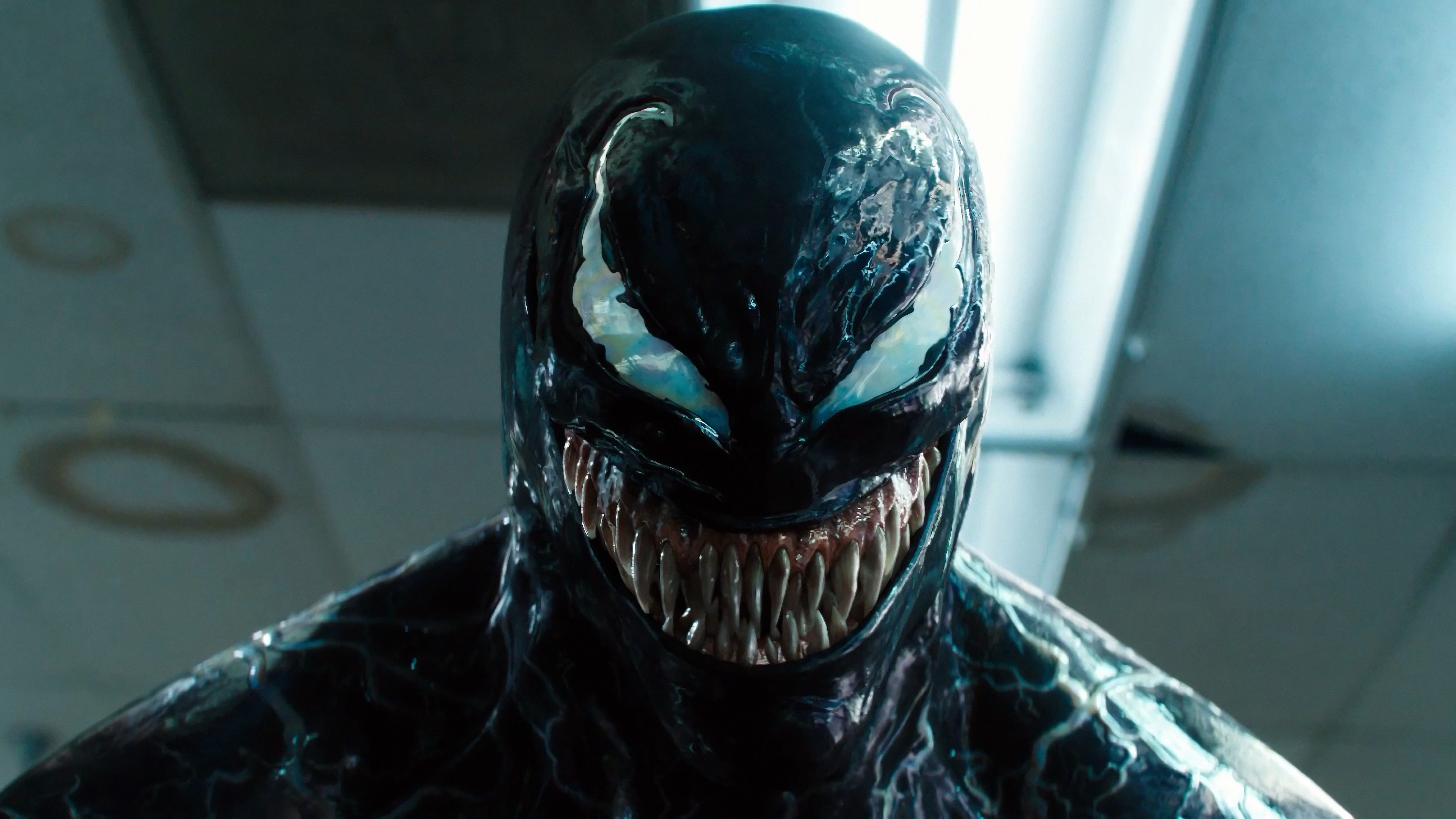 Venom 2018 movie 4k hd movies 4k wallpapers images - Venom hd wallpaper android ...