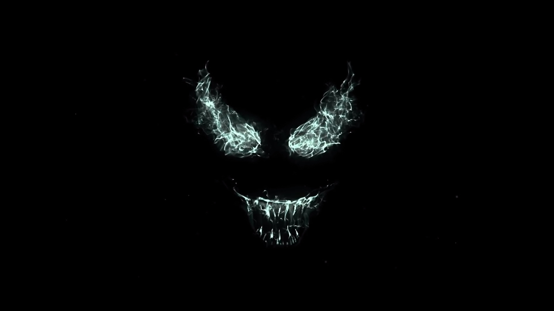 Venom Movie 2018 Hd Movies 4k Wallpapers Images Backgrounds