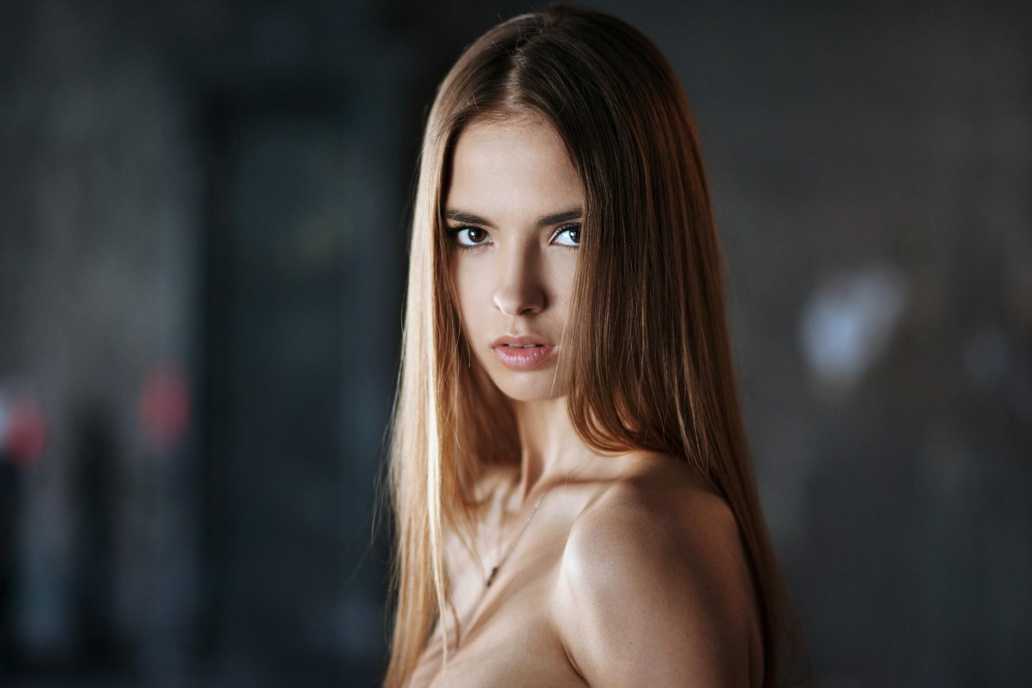 vk ck XVIDEOSCOM  XVIDEOSCOM  Free Porn Videos