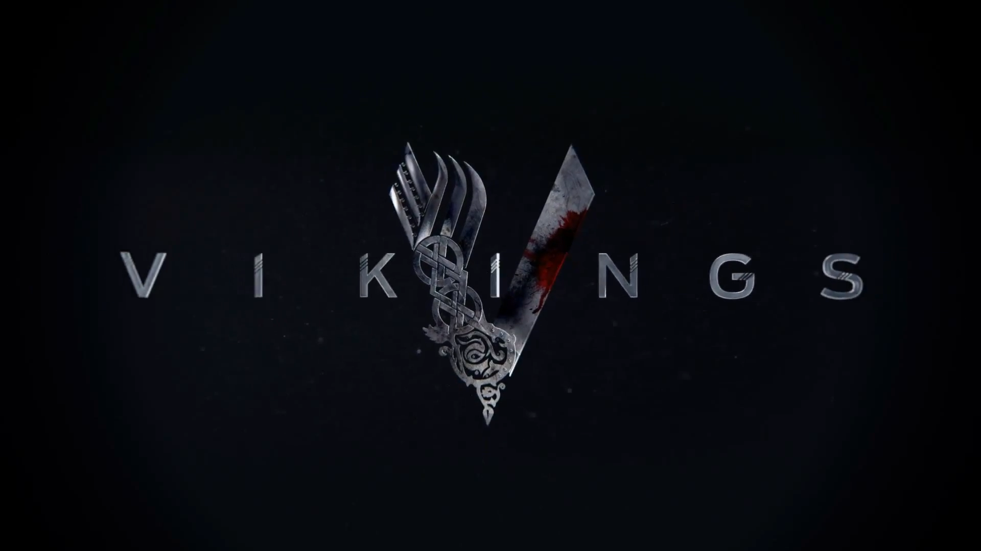 Vikings Logo, HD Tv Shows, 4k Wallpapers, Images ...