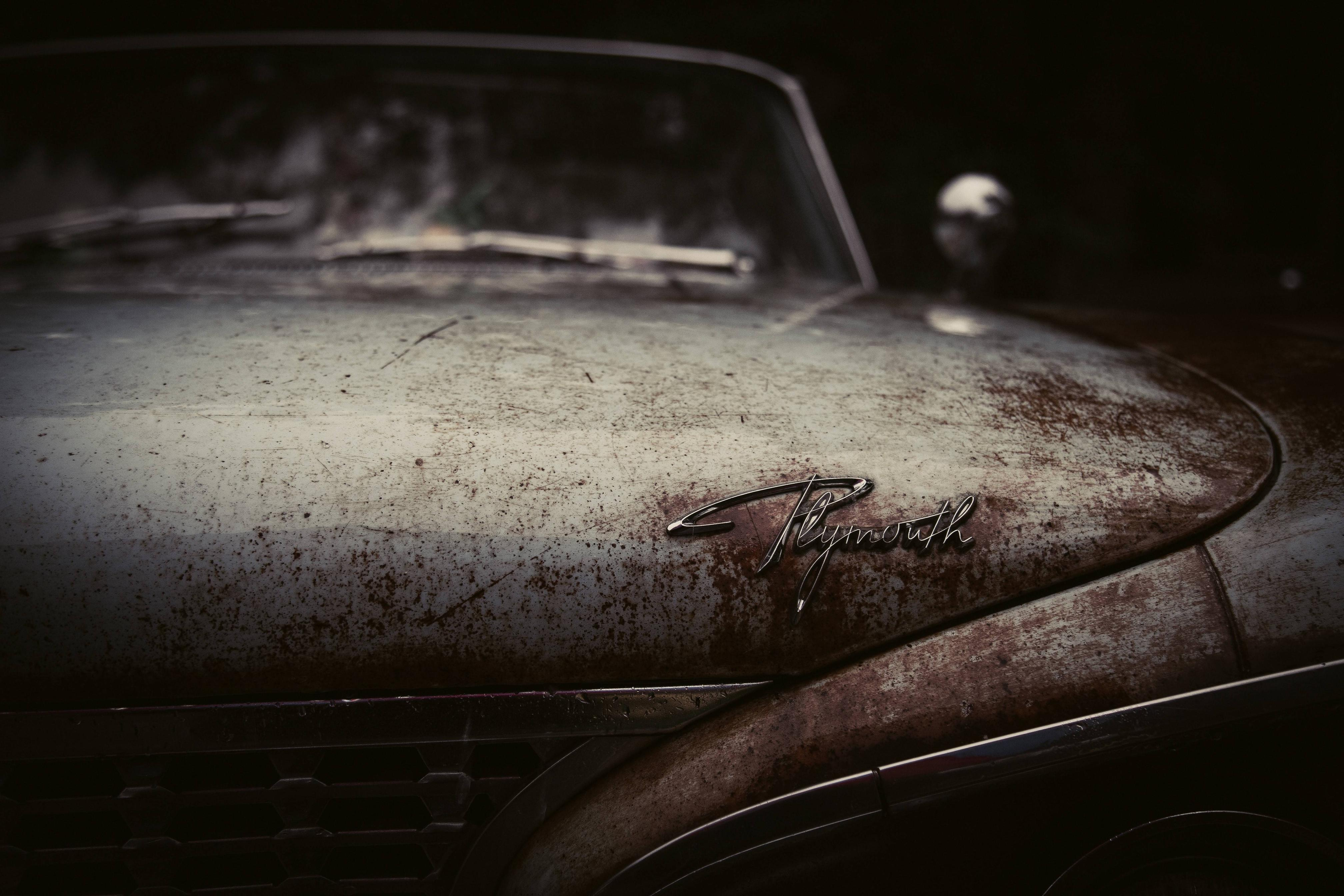 Vintage retro car hd cars 4k wallpapers images backgrounds photos and pictures - Best classic wallpaper ...