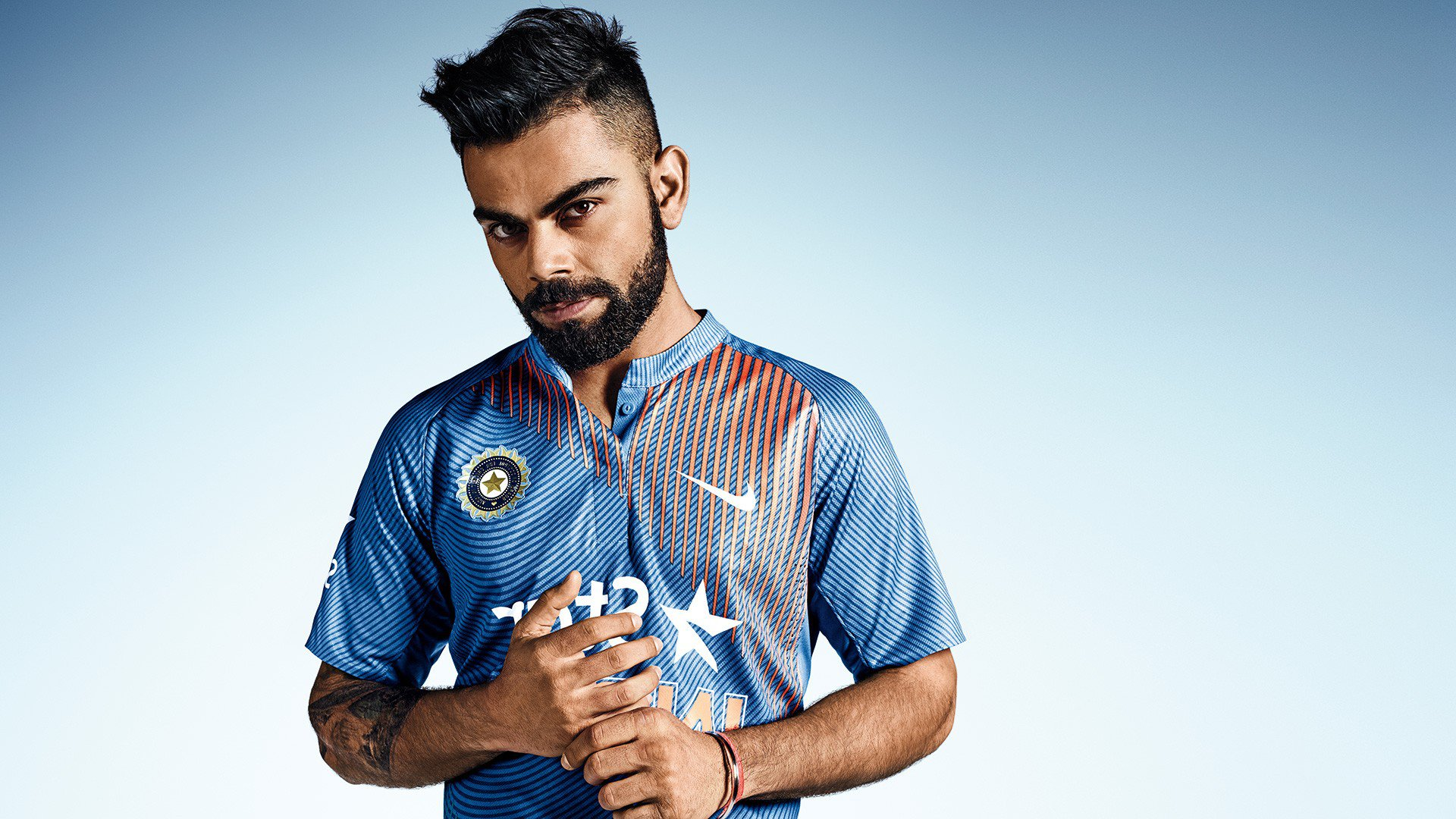 Virat Kohli Hd Sports 4k Wallpapers Images Backgrounds Photos