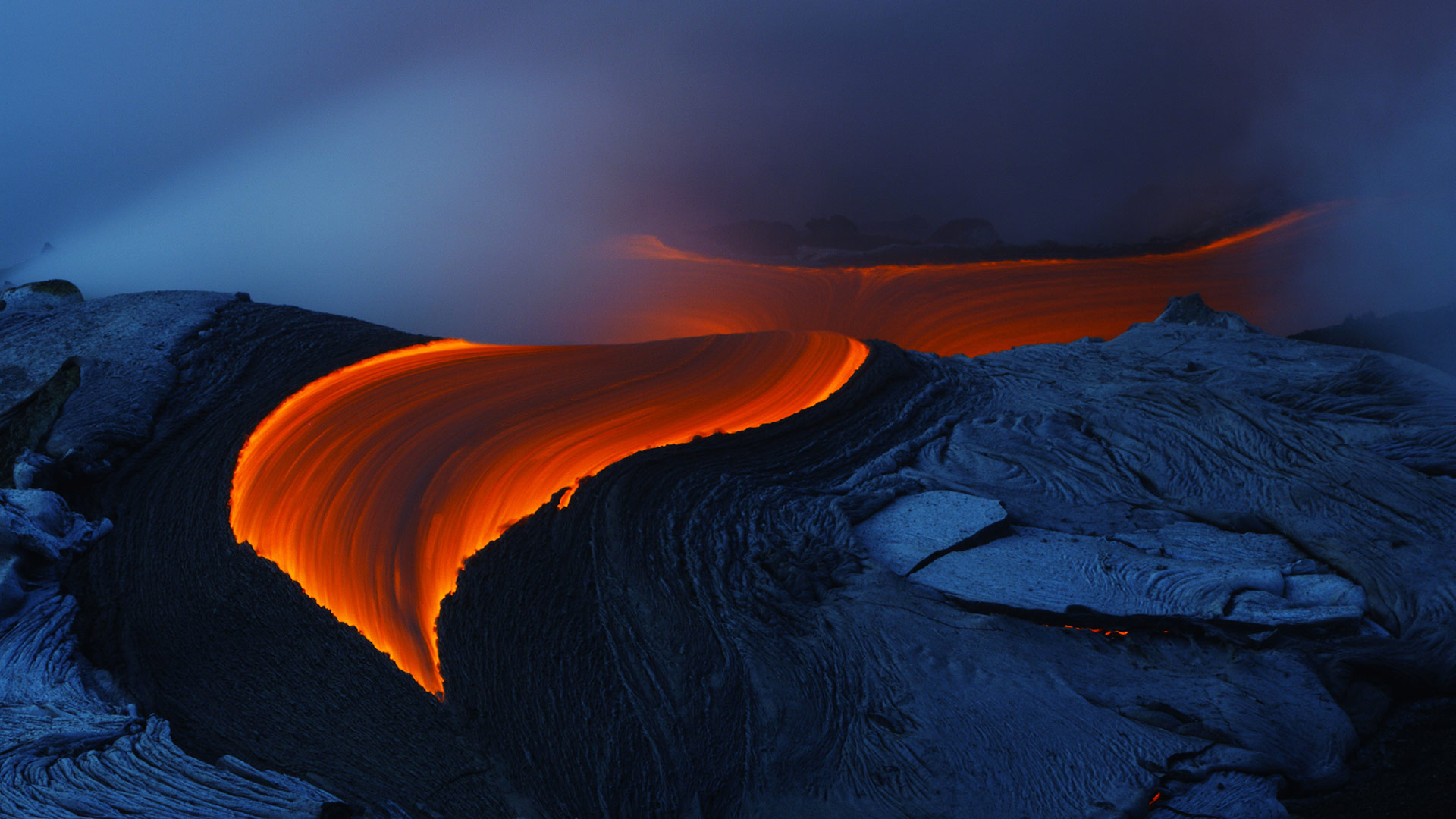 1280x1024 Volcano 1280x1024 Resolution Hd 4k Wallpapers Images