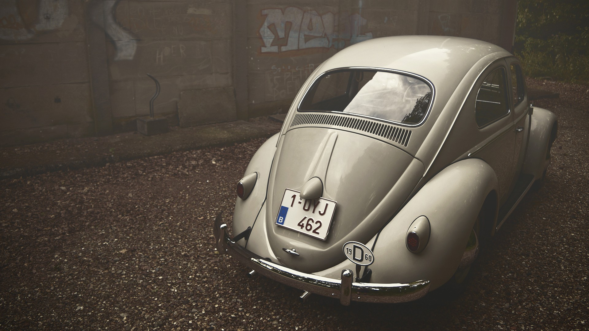Amazing VW Wallpaper - volkswagen-beetle-vintage  Perfect Image Reference_201210.jpg