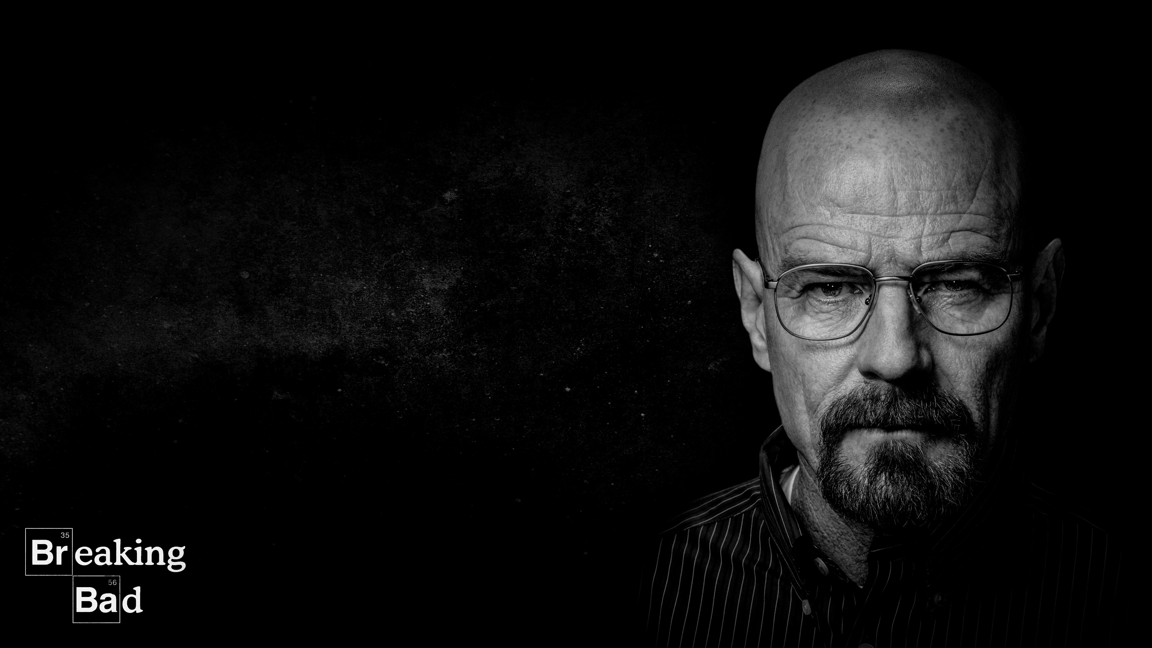 800x1280 walter white from breaking bad nexus 7samsung galaxy tab walter white from breaking bad nexus 7samsung galaxy tab 10note android tablets voltagebd Choice Image