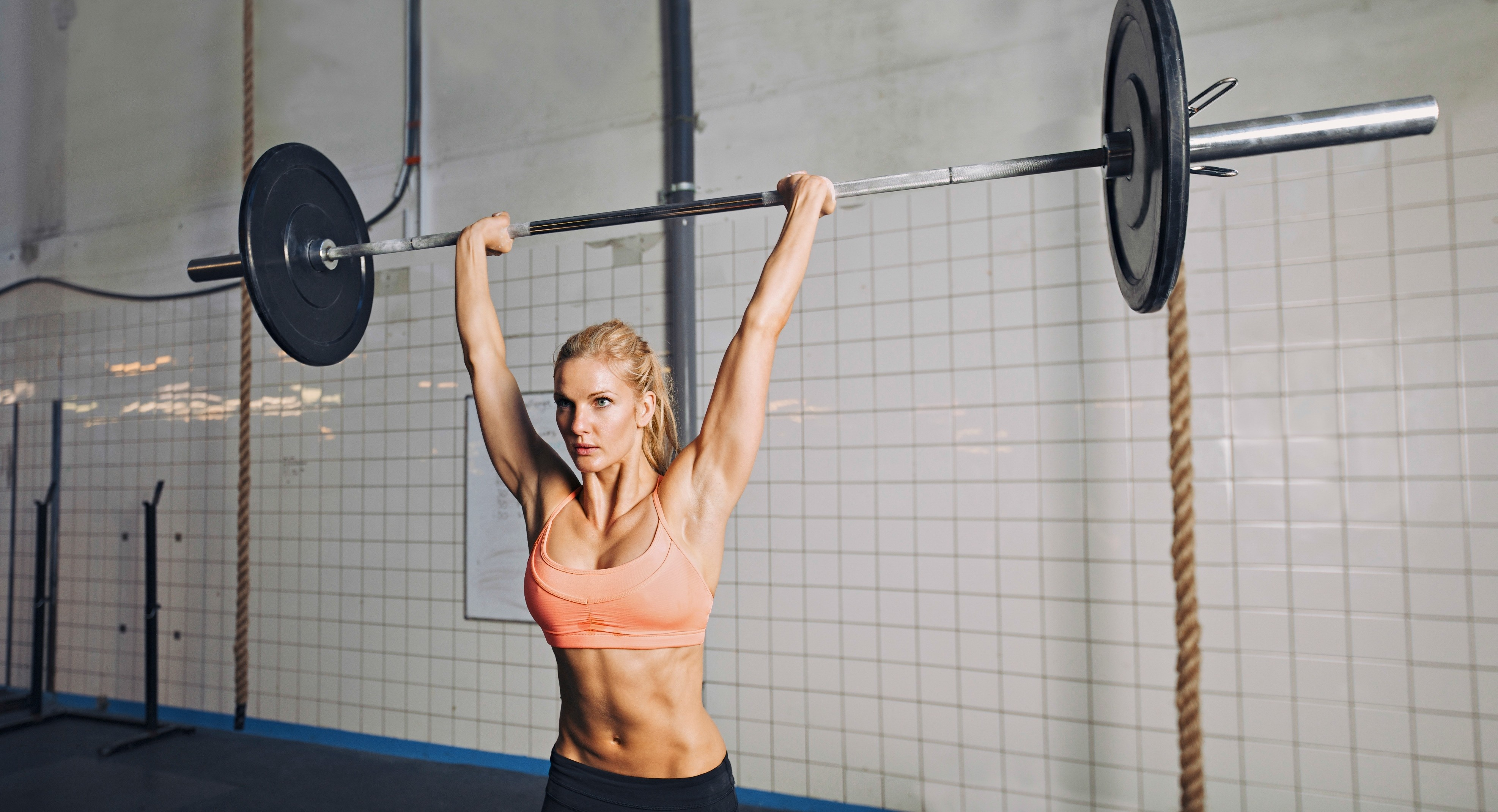 weight lifting girl hd girls 4k wallpapers images