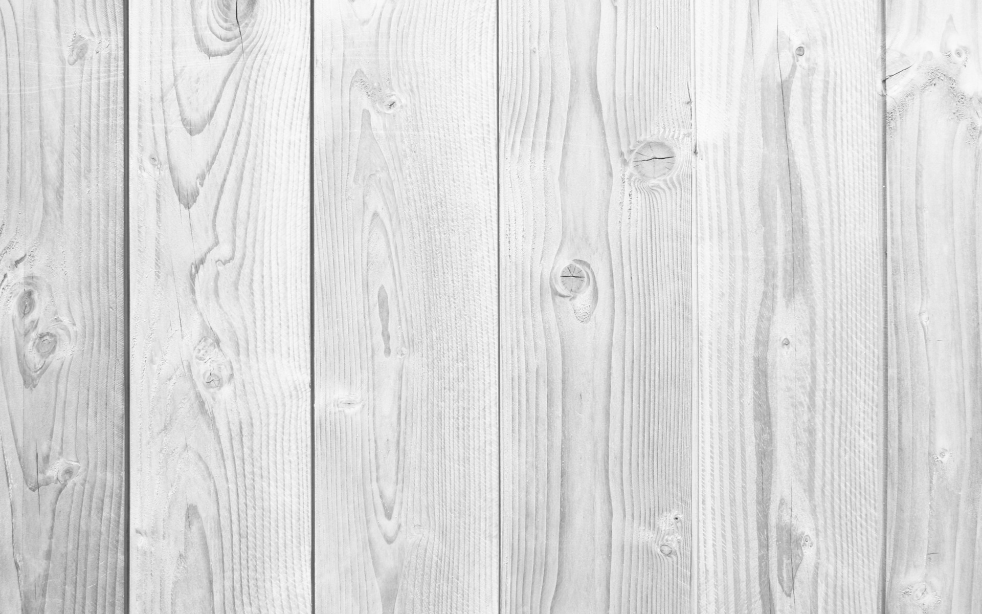 White Painted Wood HD Abstract 4k Wallpapers Images Backgrounds