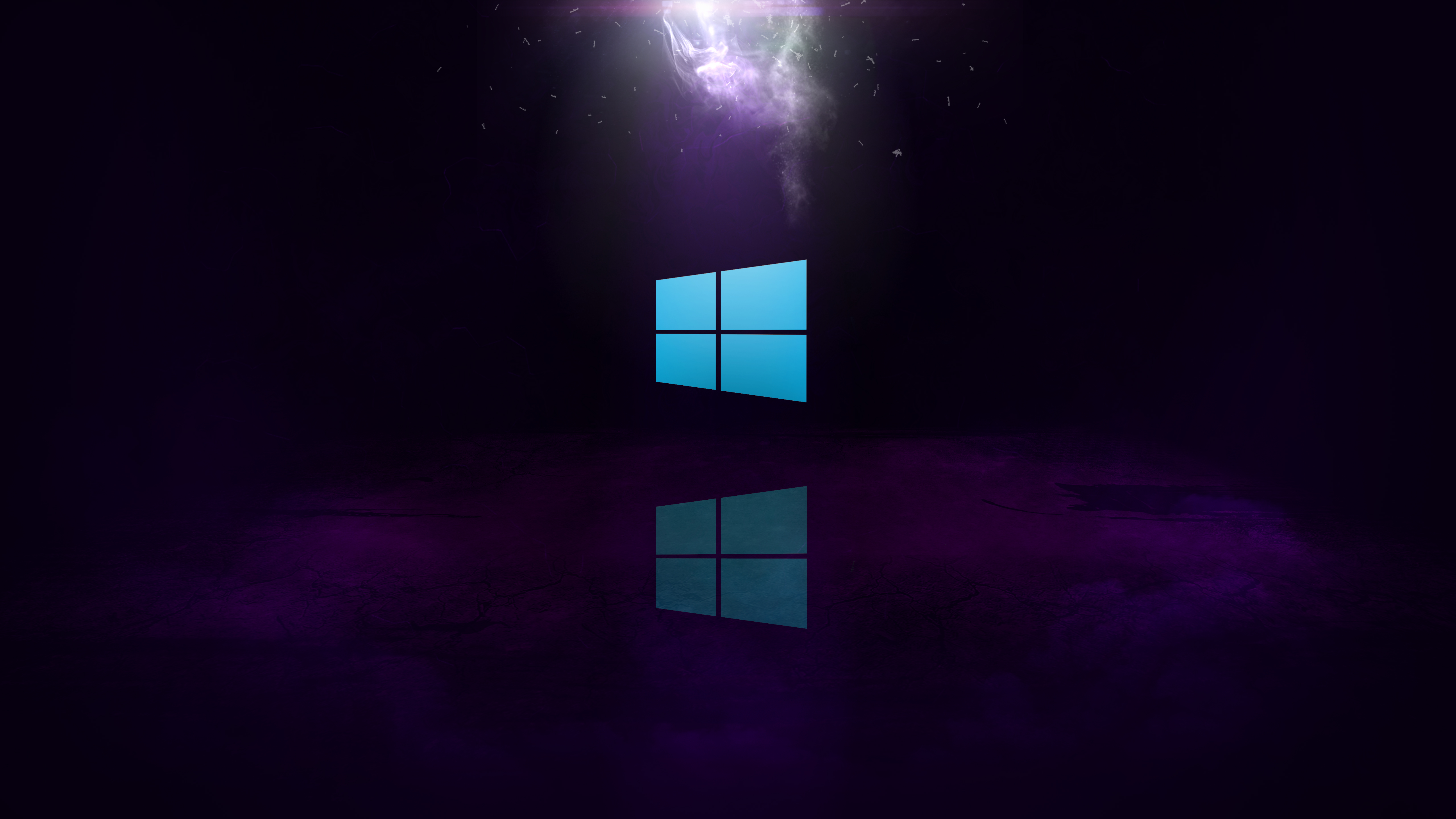 Desktop wallpaper for win 10