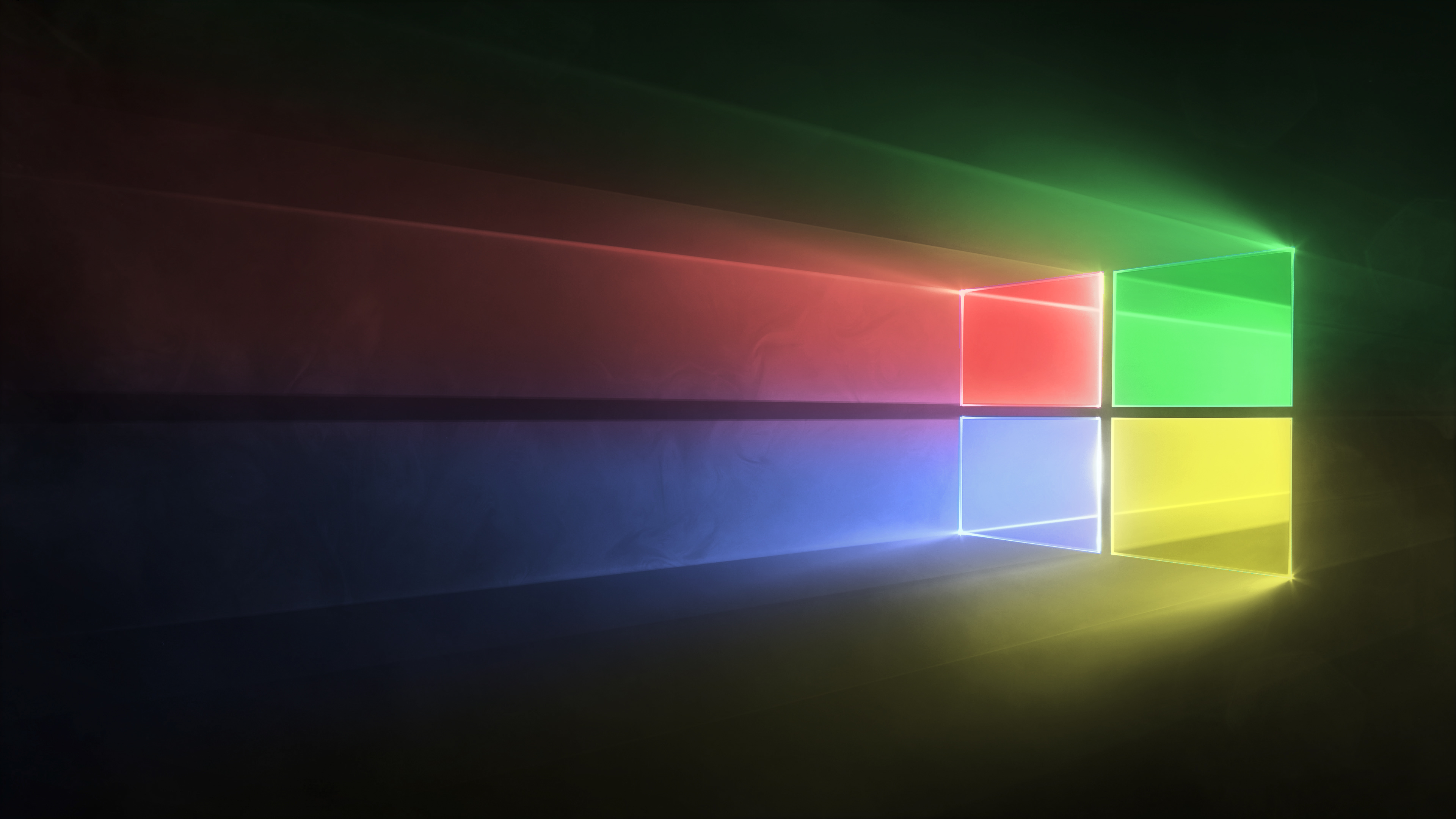 1600x900 Windows 10 Abstract 4k 1600x900 Resolution Hd 4k